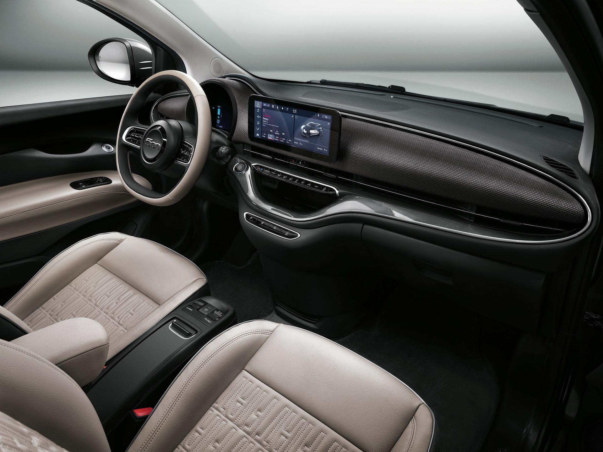 Fiat-500-2020-35