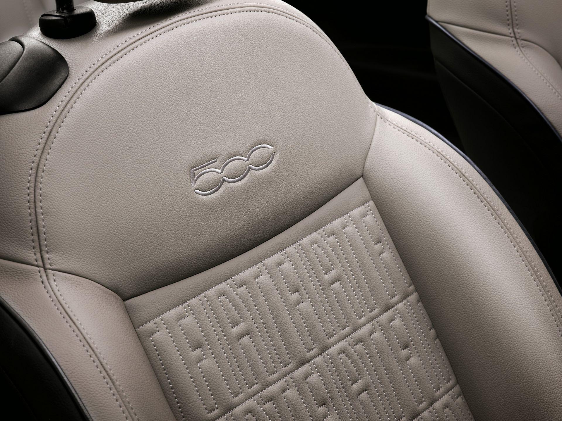 Fiat-500-2020-36