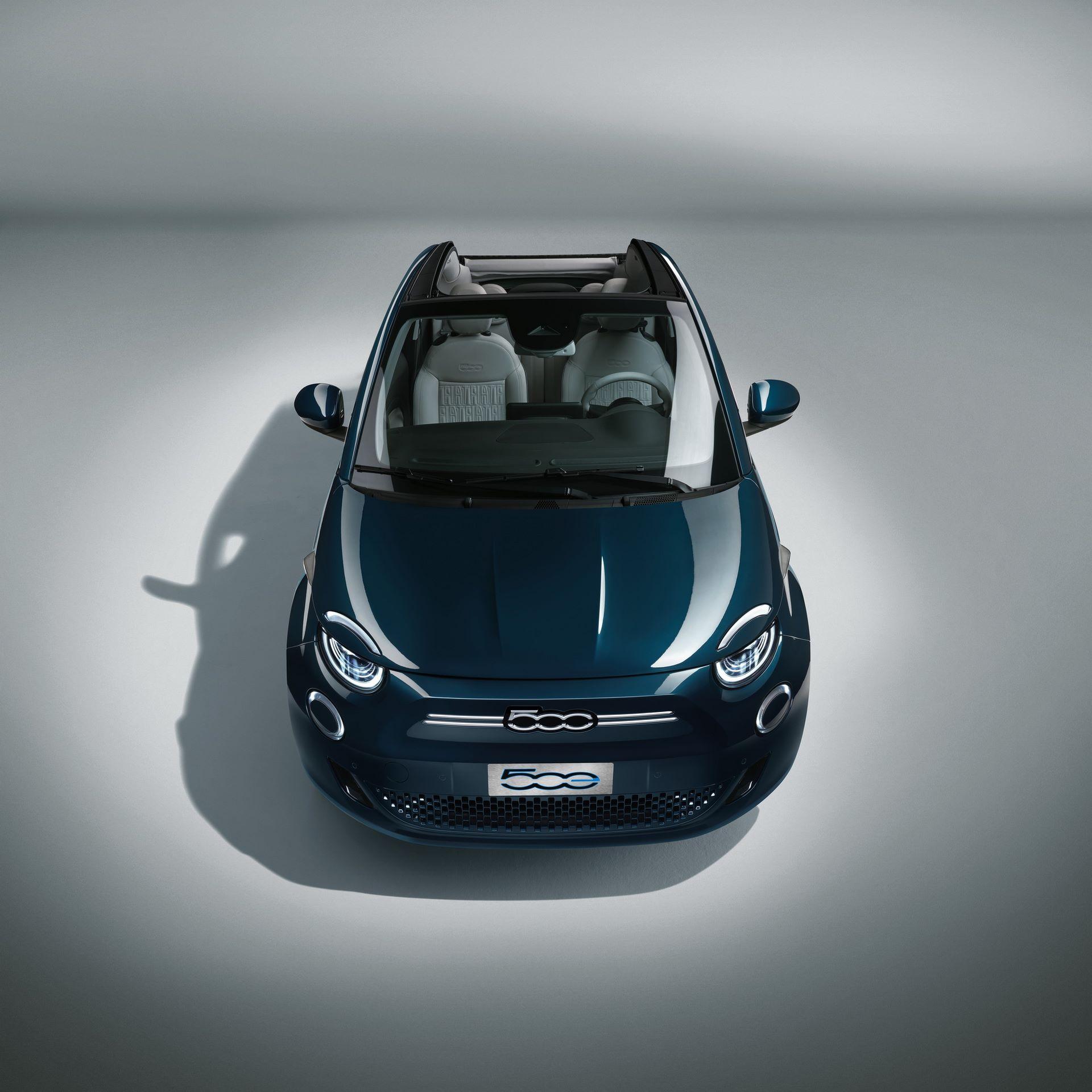 Fiat-500-2020-39