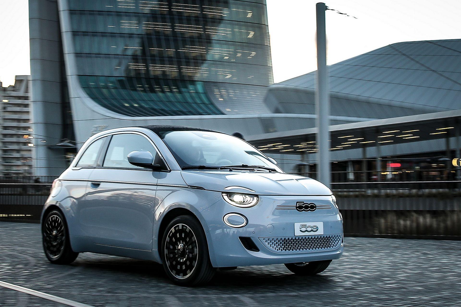 Fiat-500-2020-4