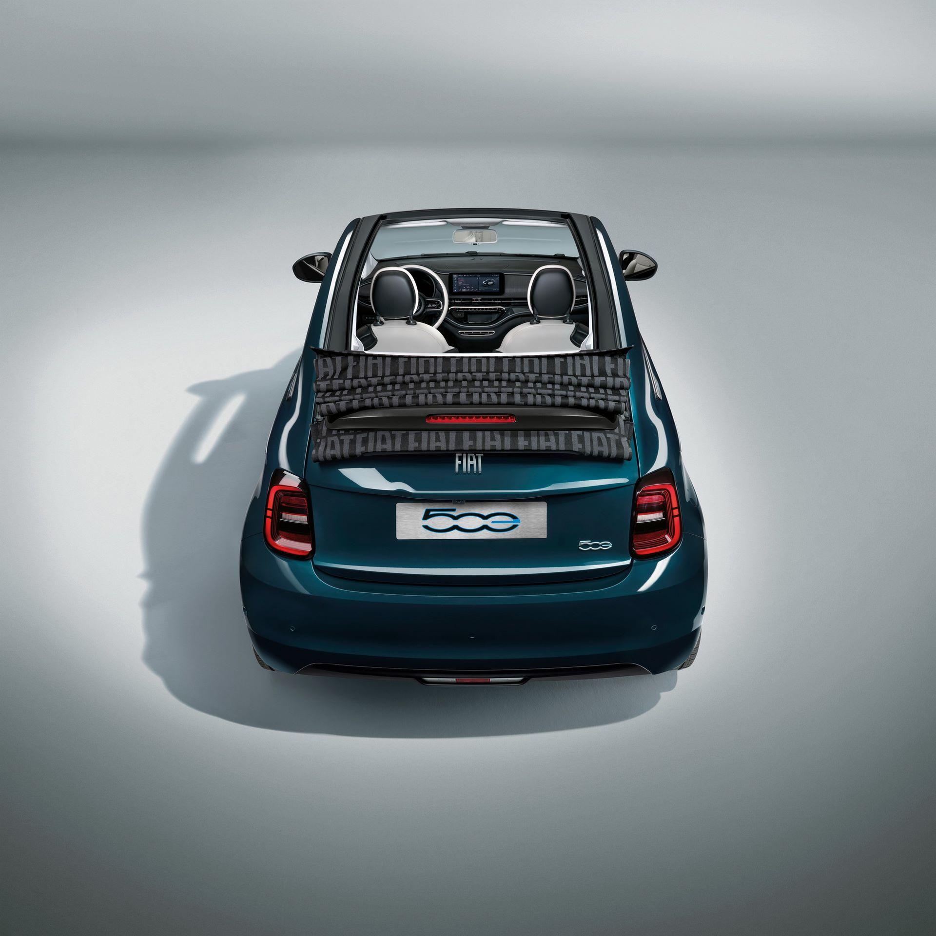 Fiat-500-2020-40