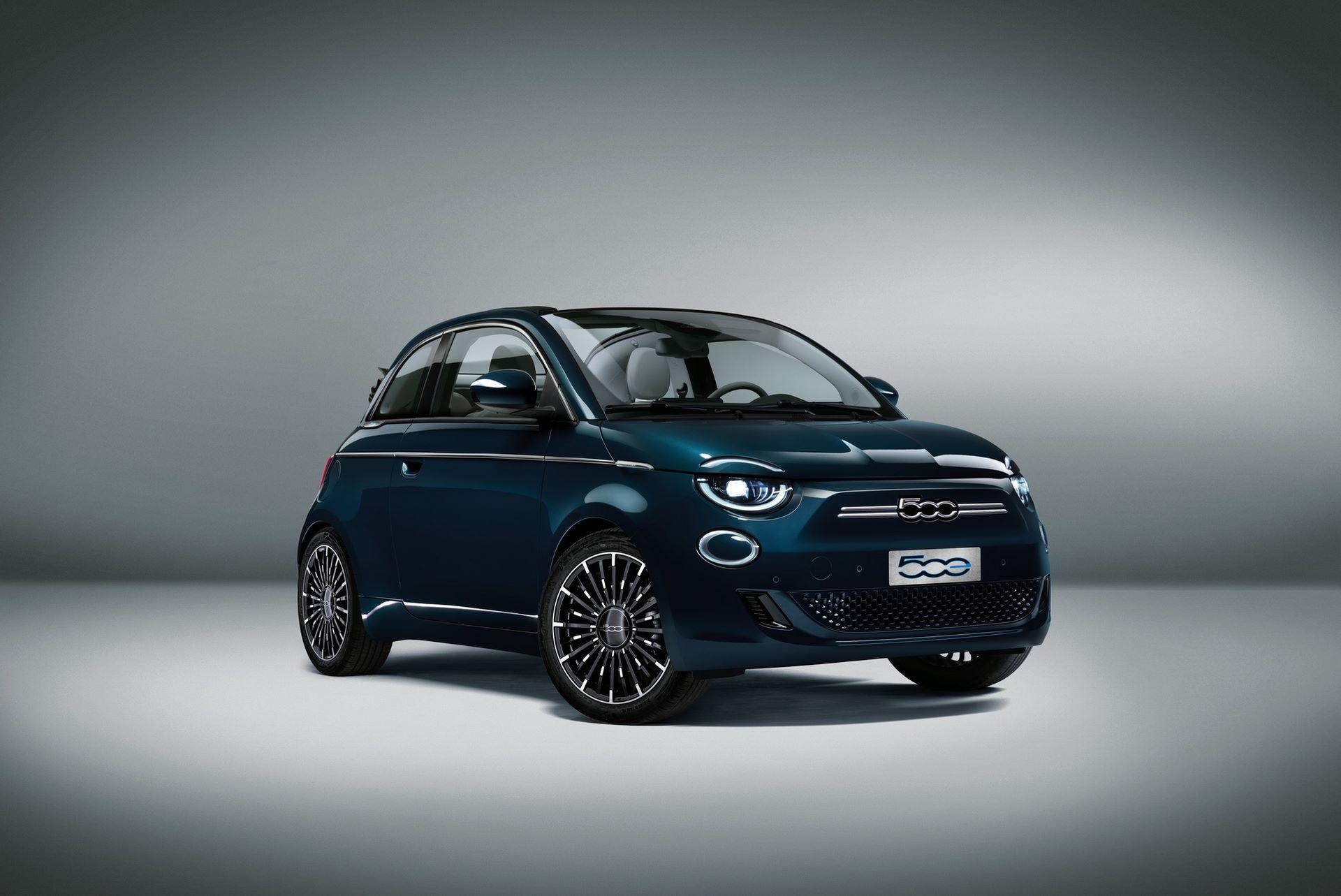 Fiat-500-2020-42