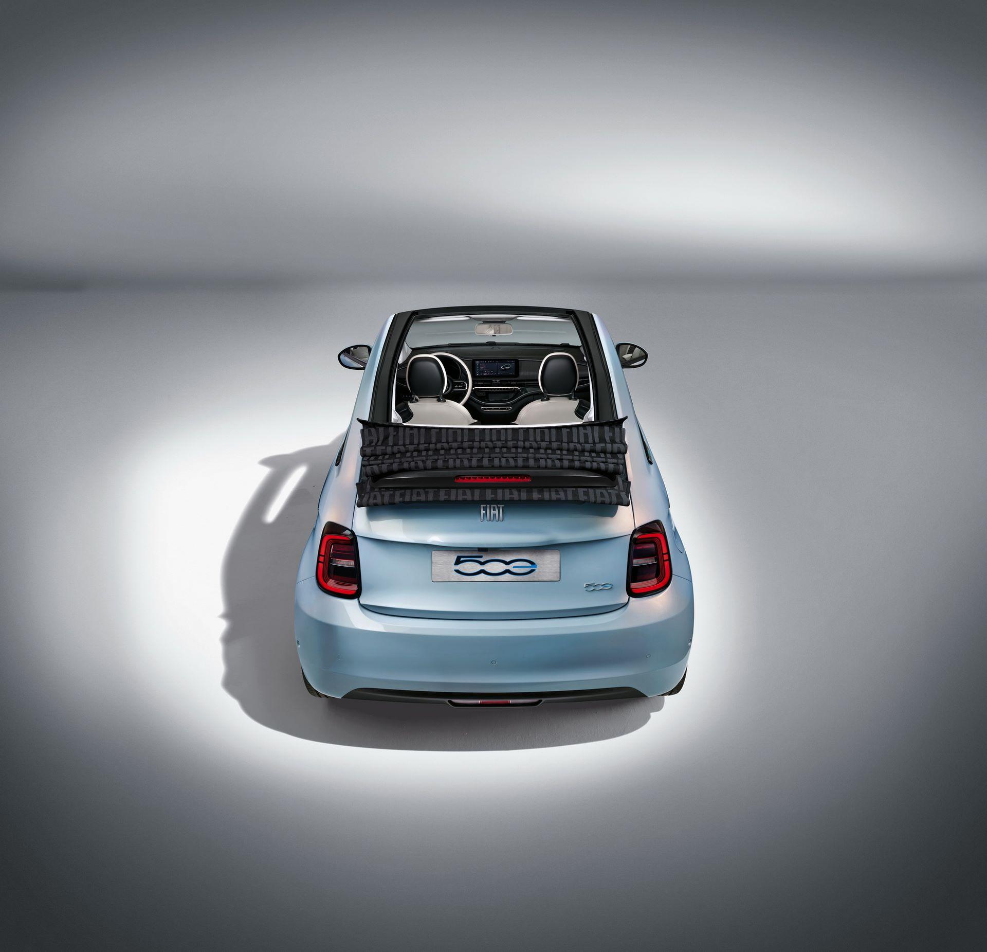 Fiat-500-2020-43