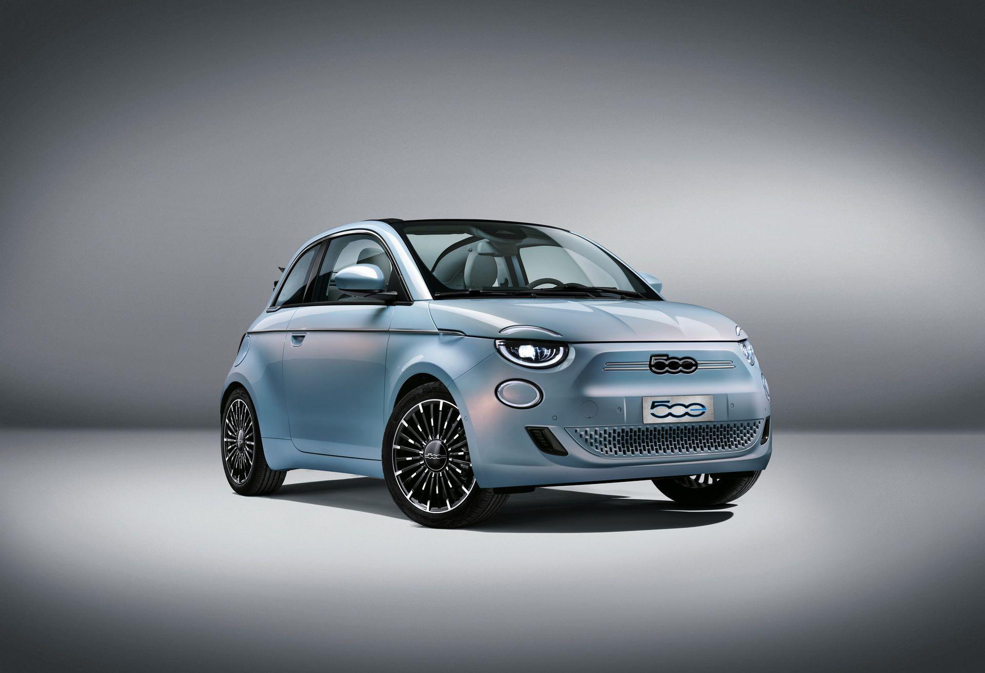 Fiat-500-2020-44