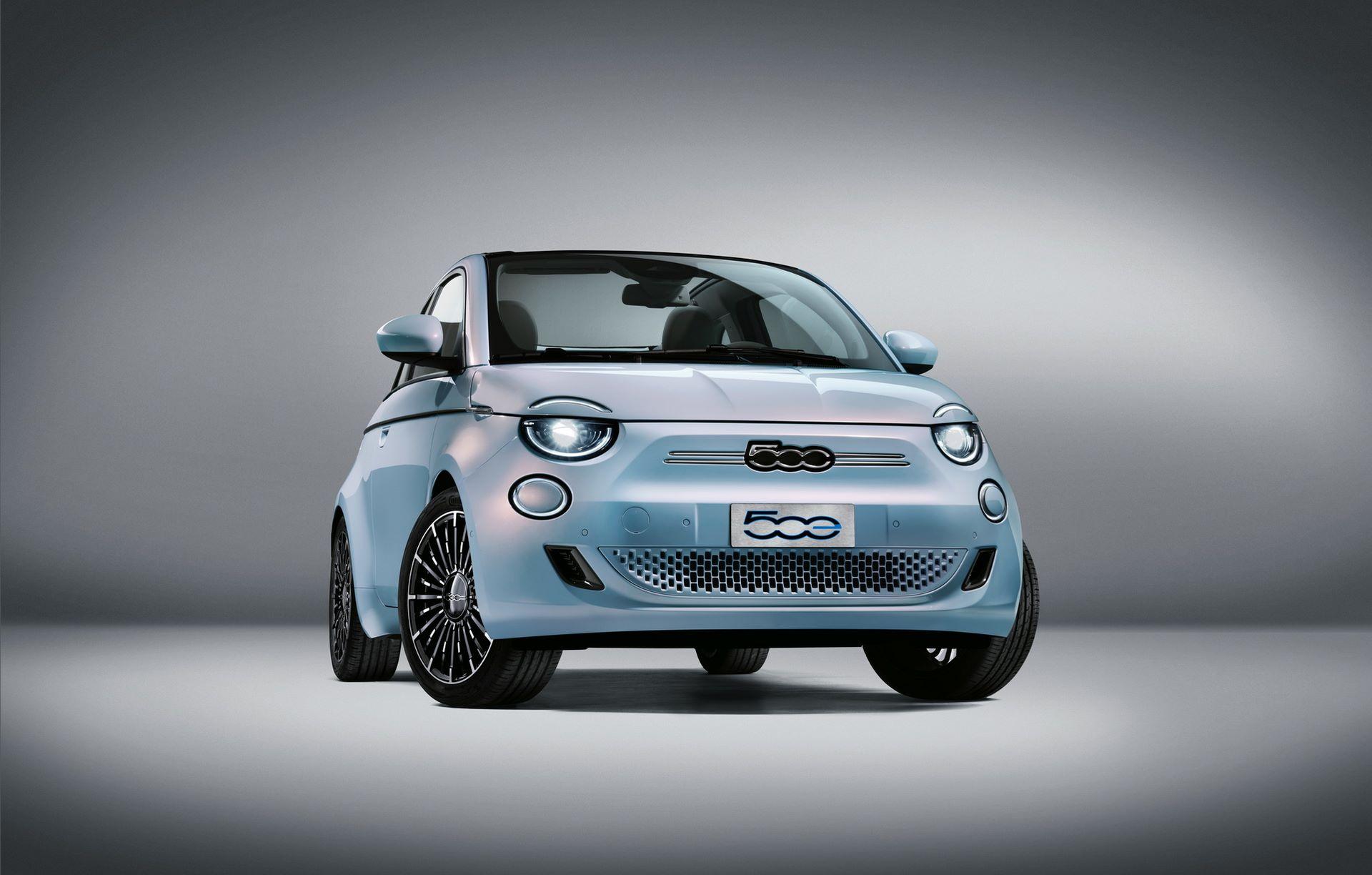 Fiat-500-2020-45