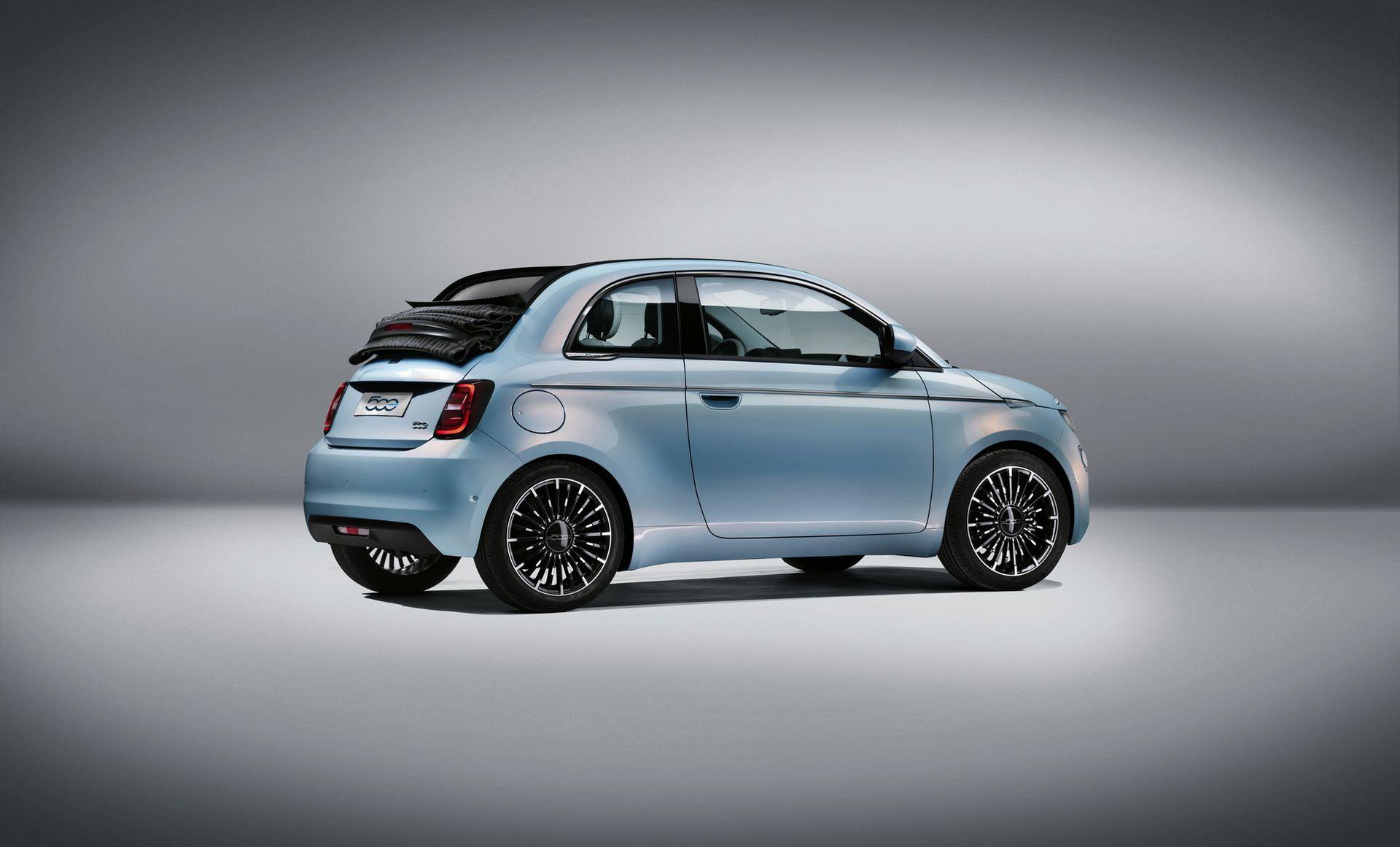 Fiat-500-2020-46