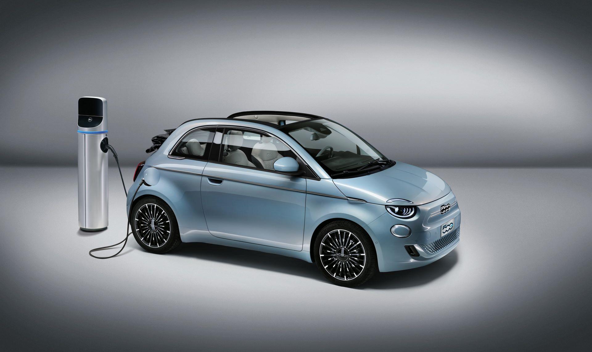 Fiat-500-2020-48