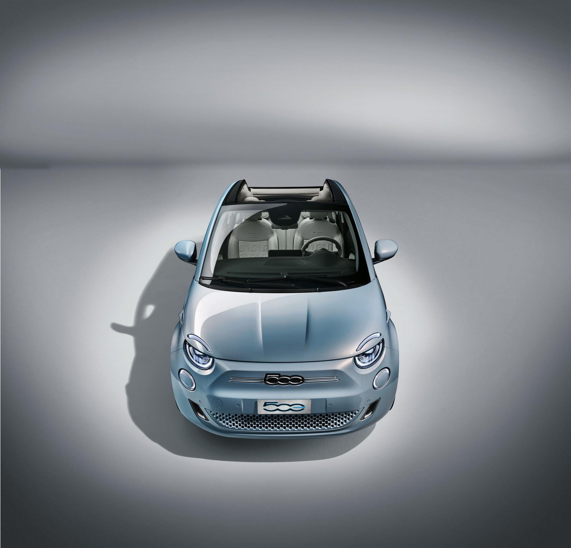 Fiat-500-2020-49
