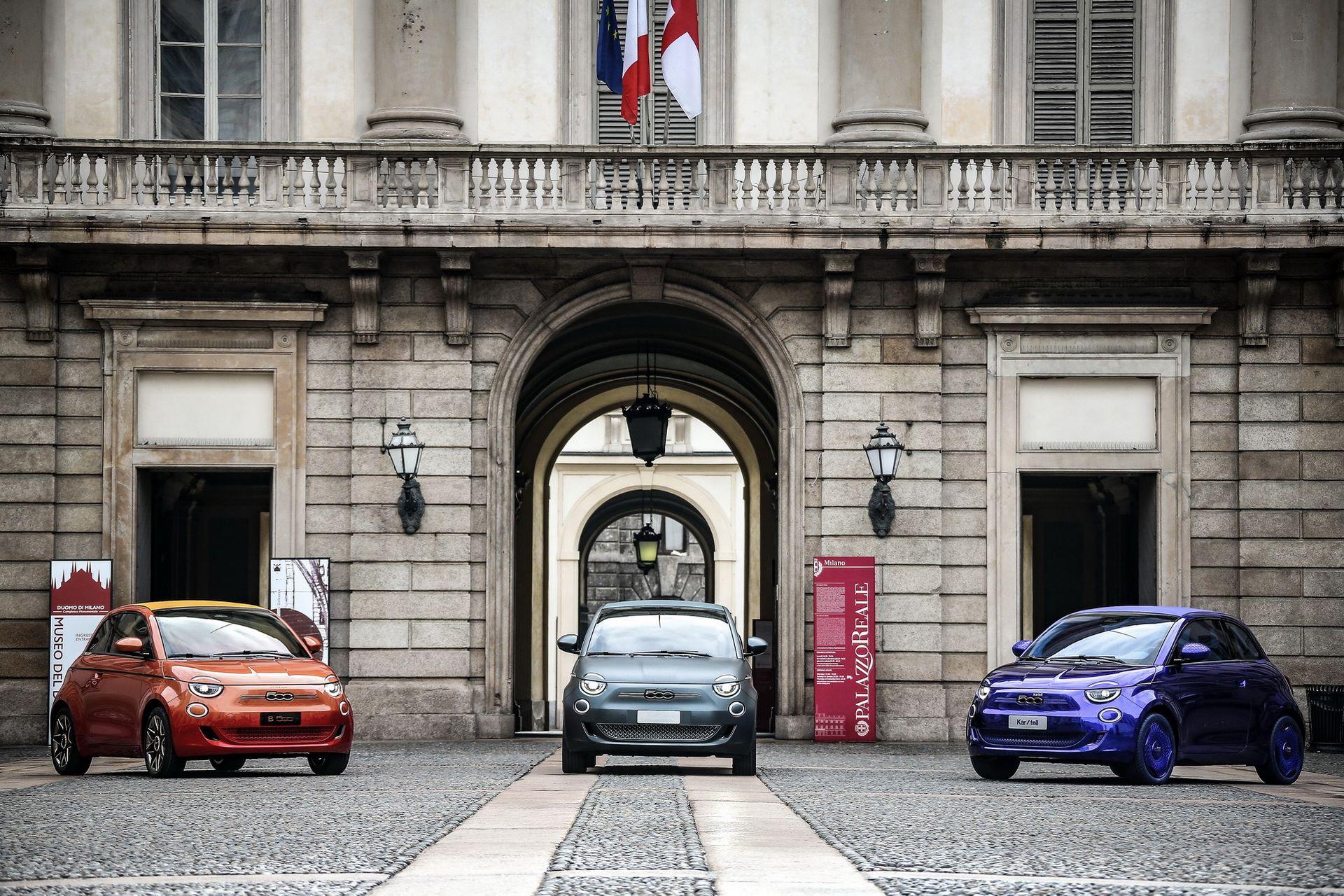 Fiat-500-2020-5