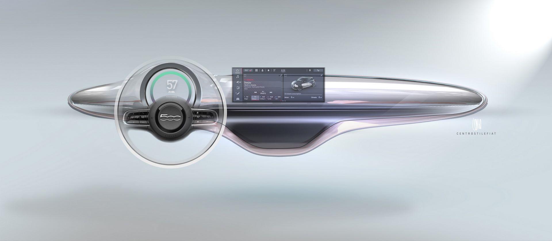 Fiat-500-2020-50