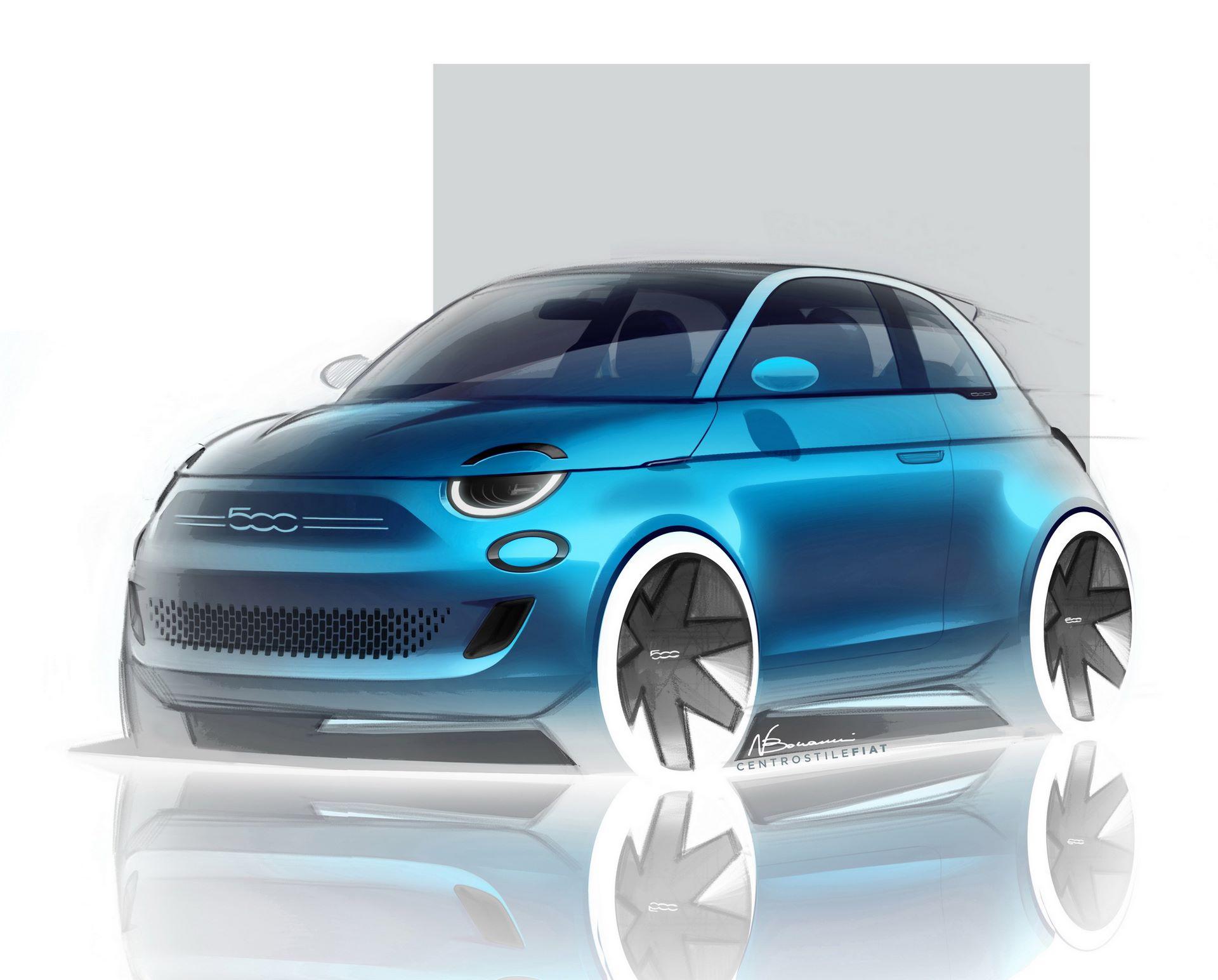 Fiat-500-2020-51