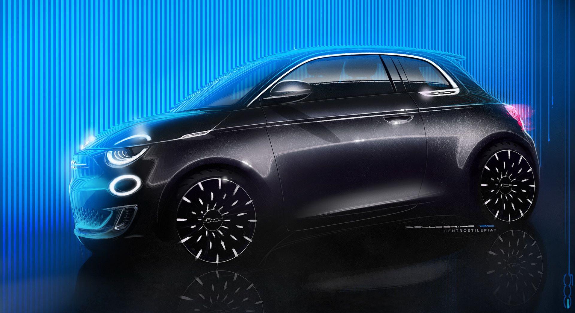 Fiat-500-2020-52