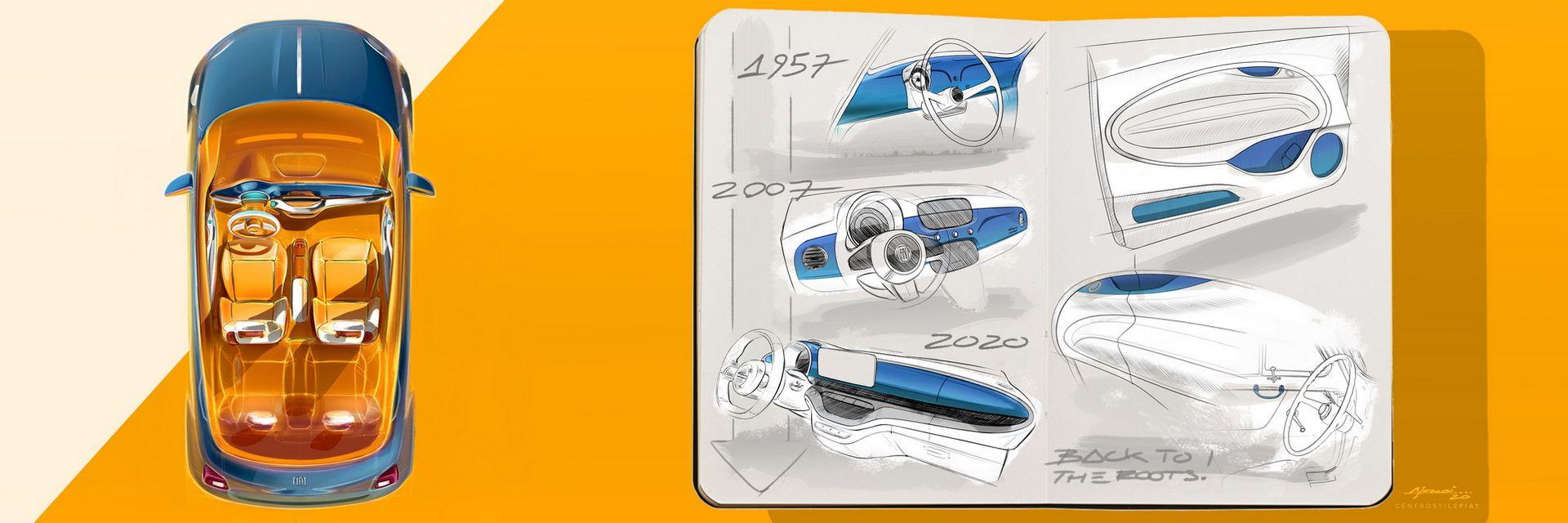 Fiat-500-2020-55