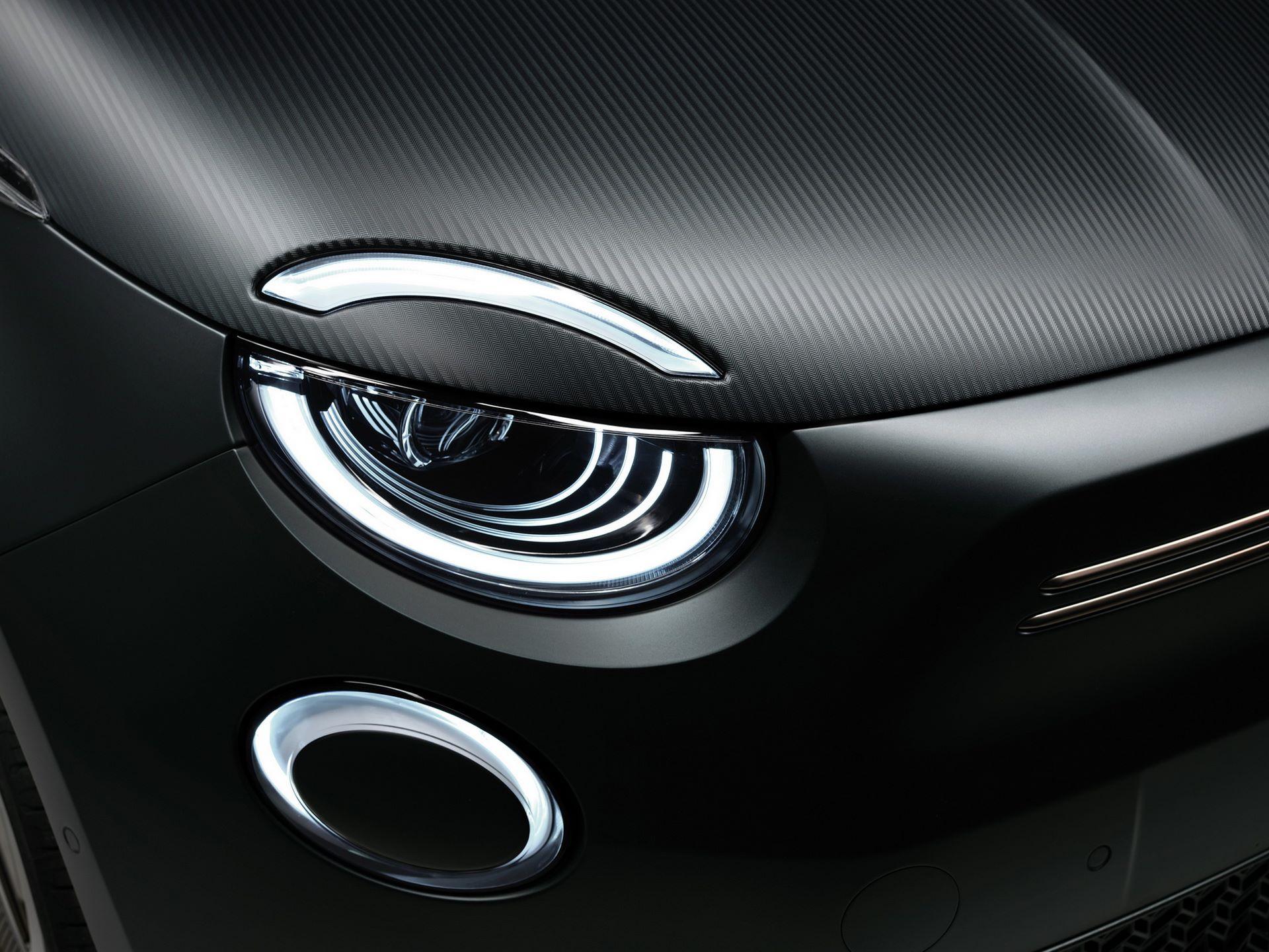 Fiat-500-2020-57