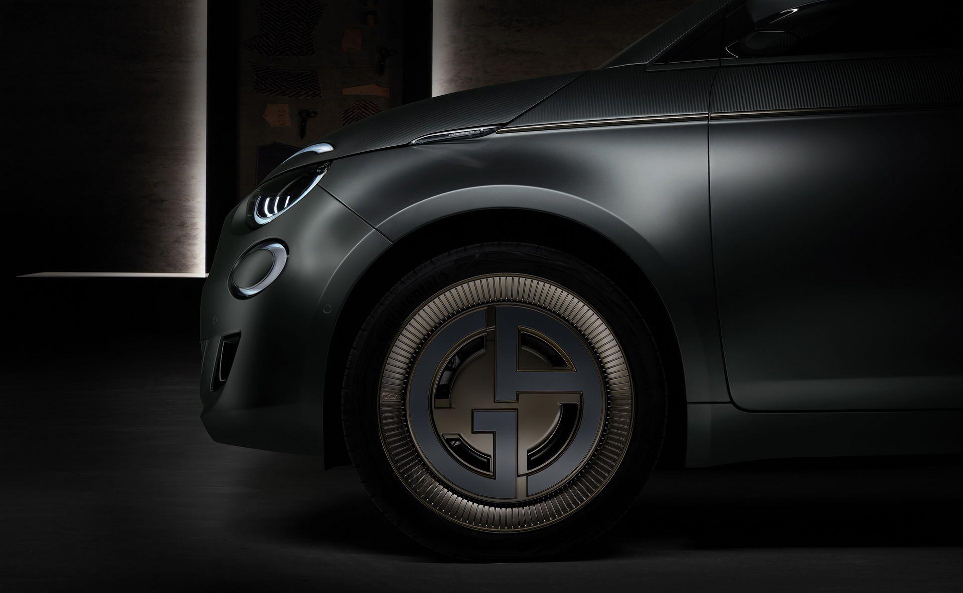 Fiat-500-2020-58