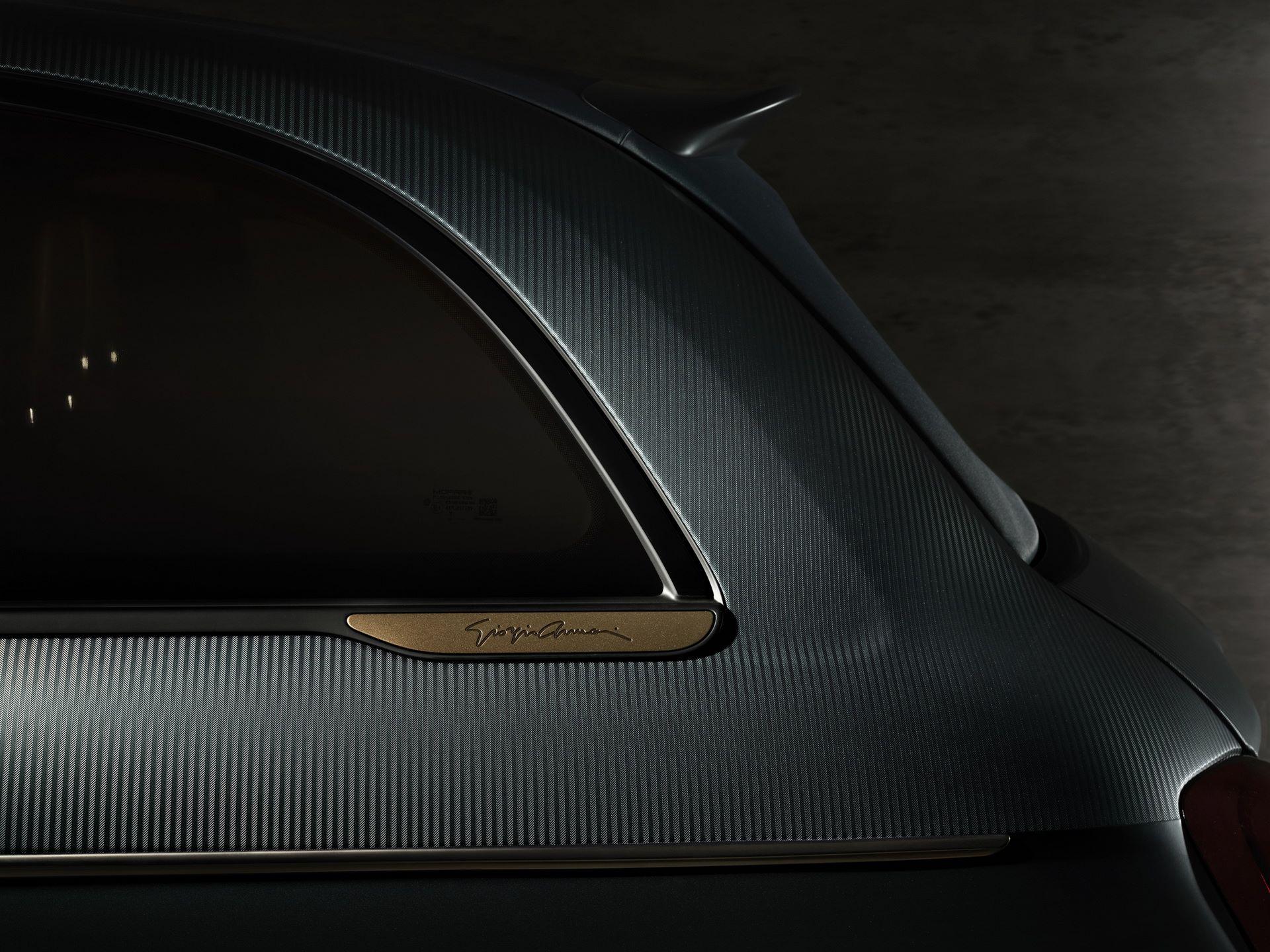Fiat-500-2020-59