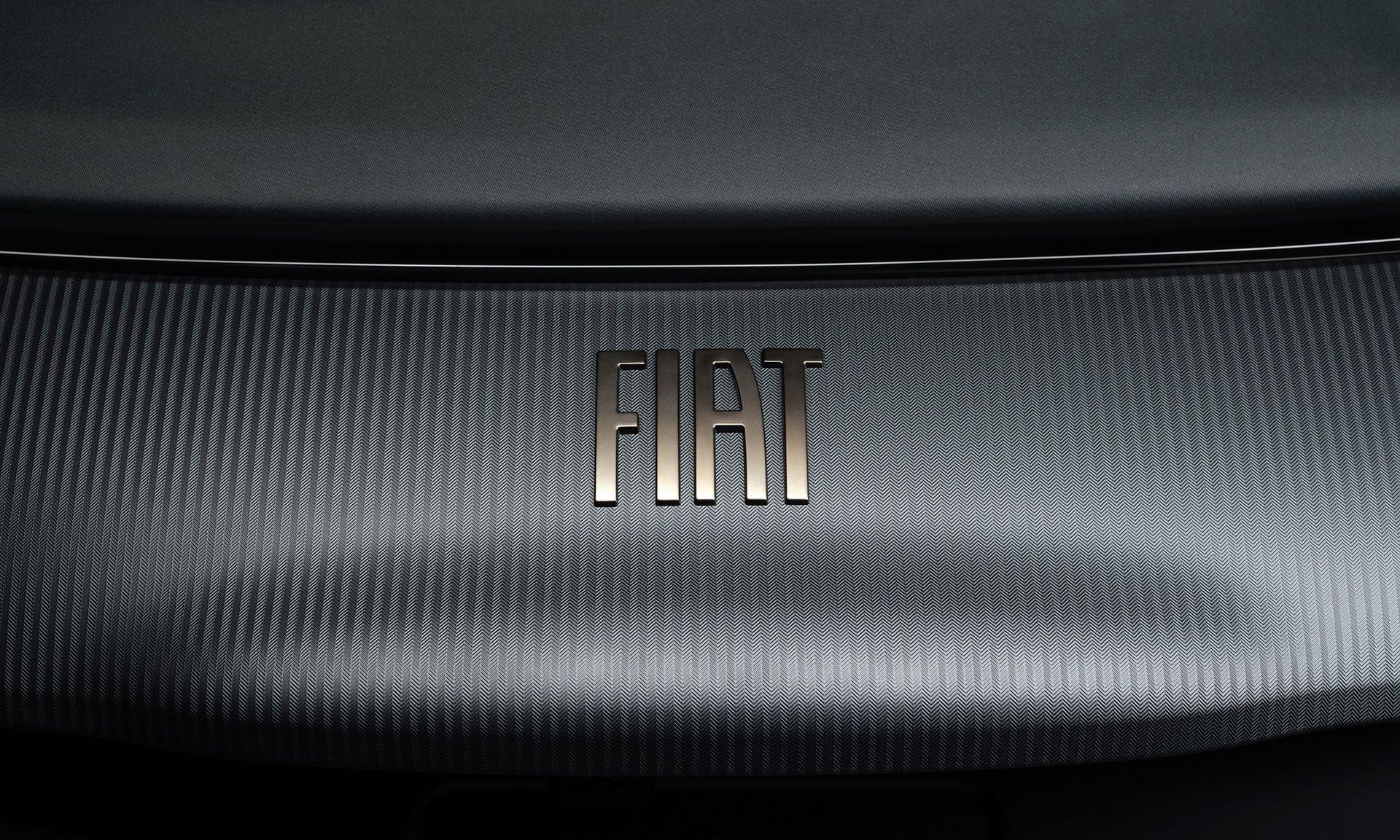 Fiat-500-2020-60