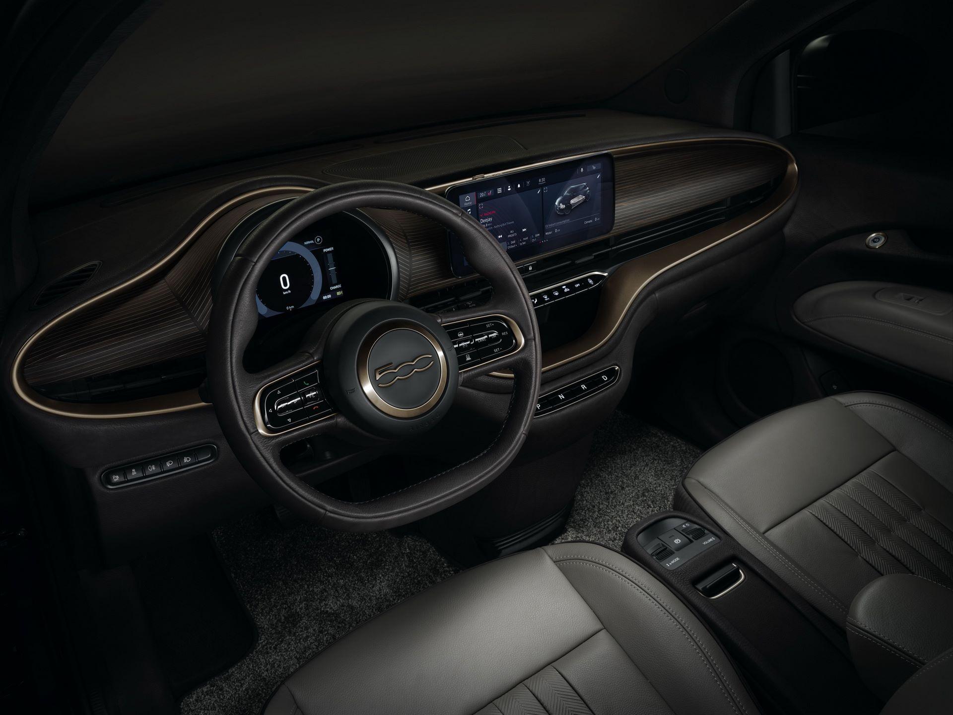 Fiat-500-2020-61