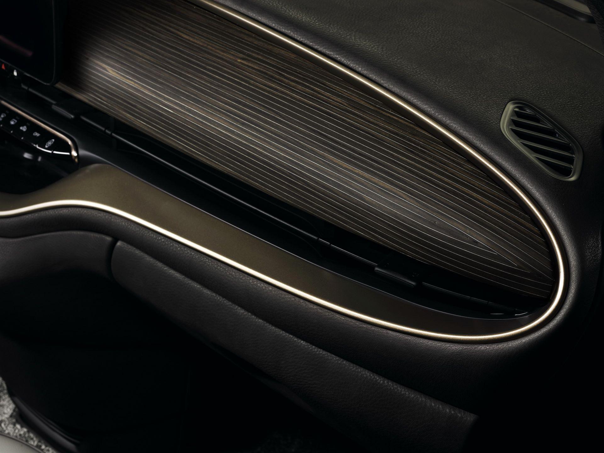 Fiat-500-2020-63