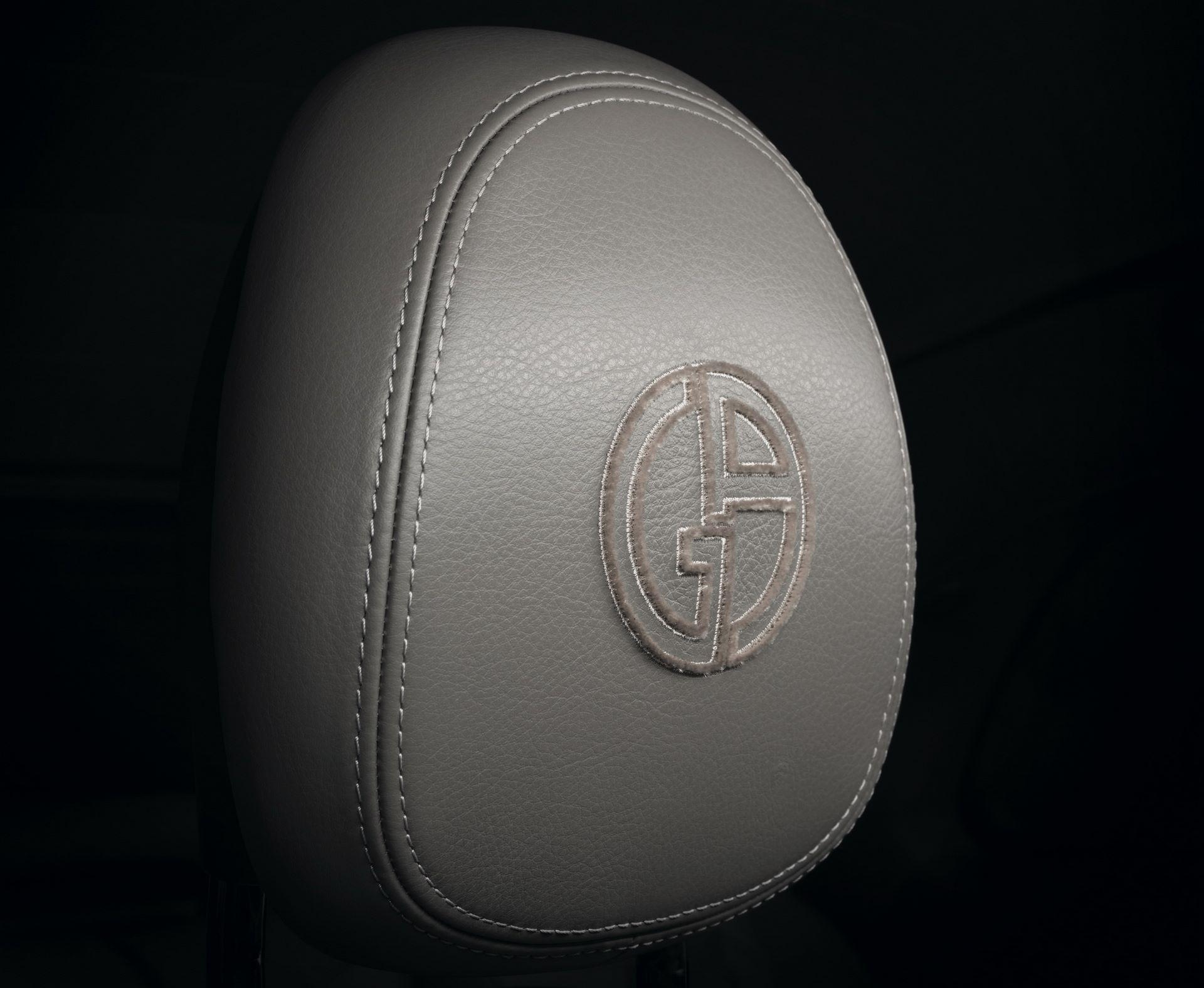 Fiat-500-2020-67