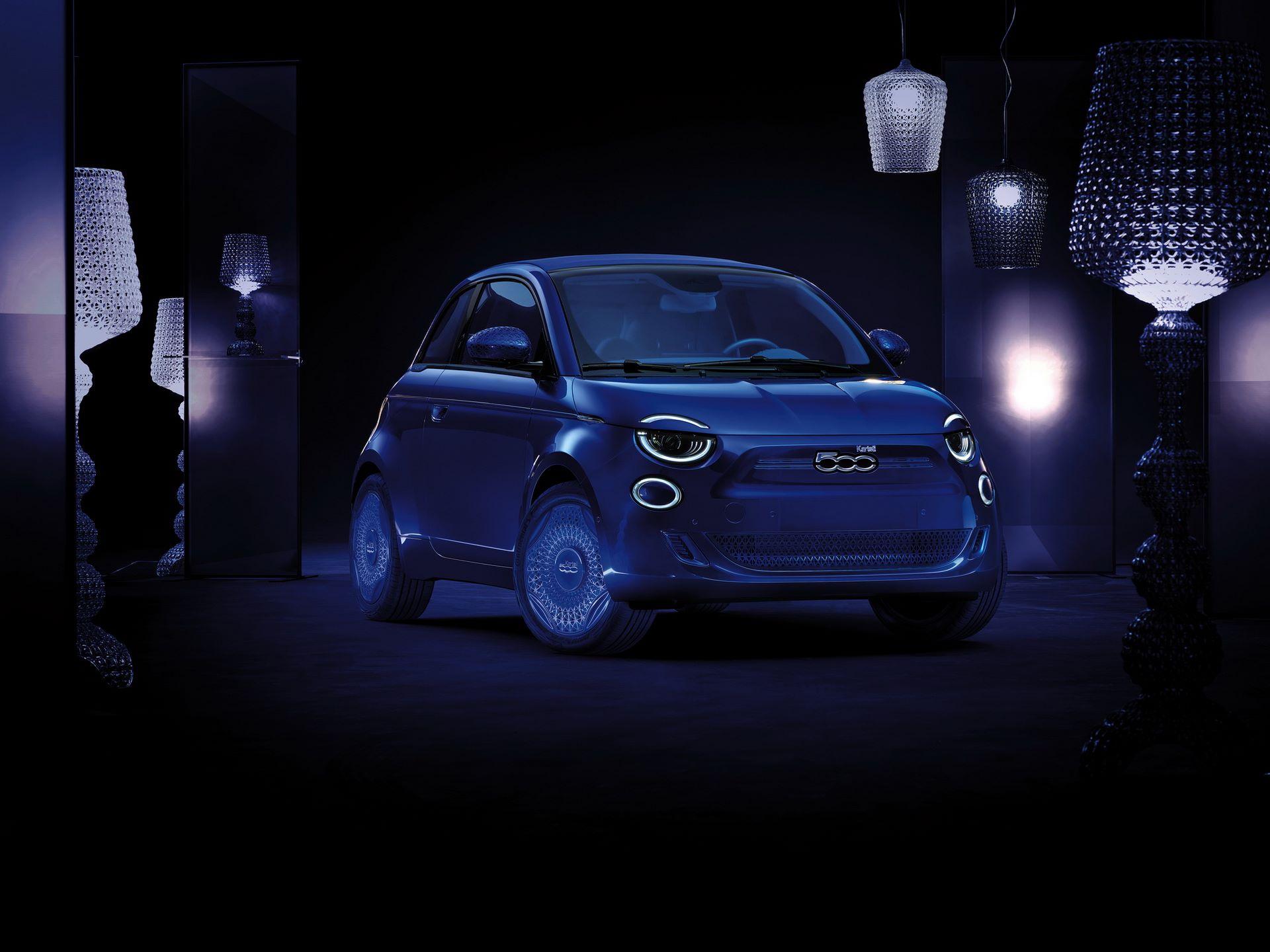 Fiat-500-2020-68