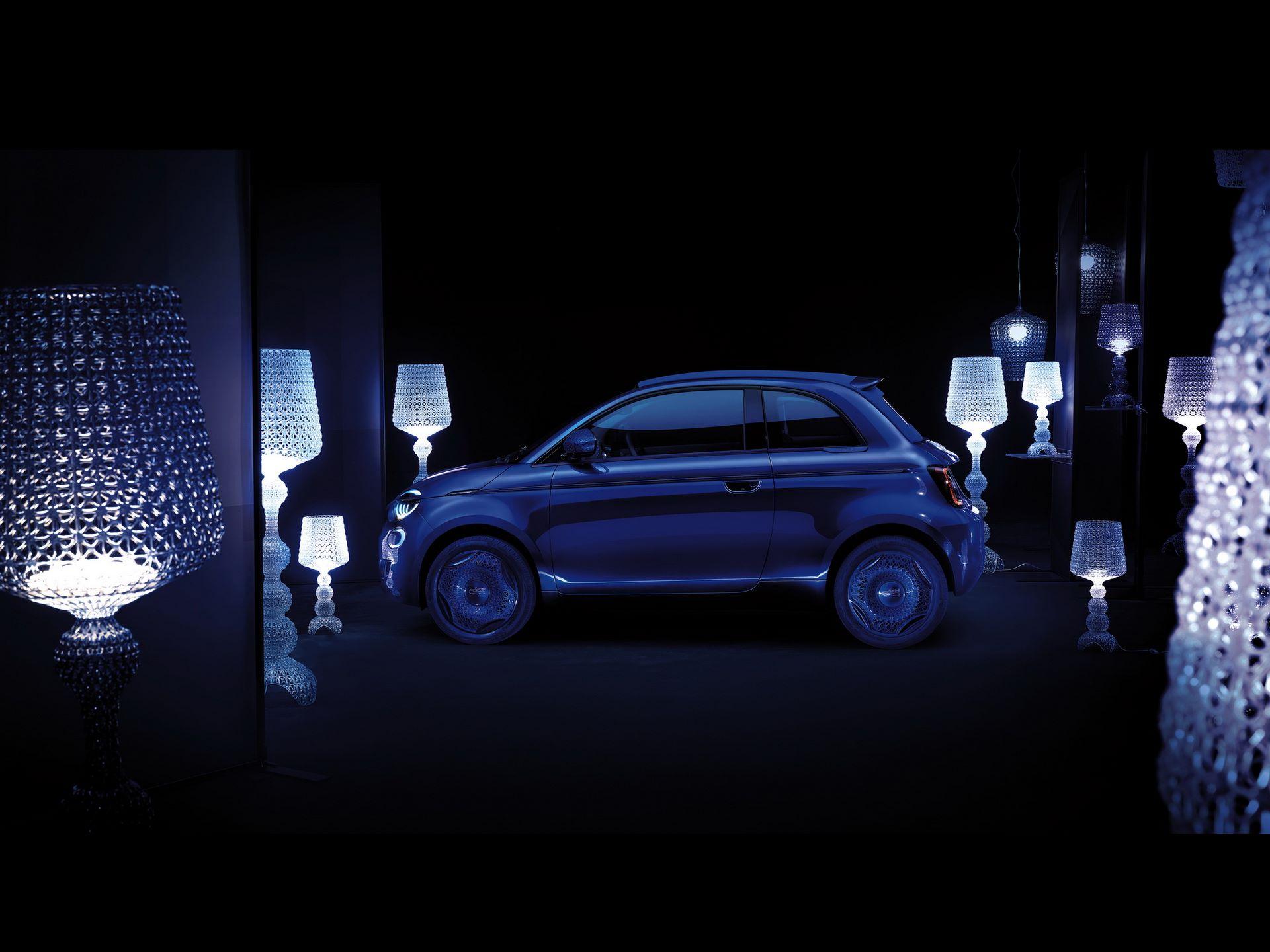Fiat-500-2020-69