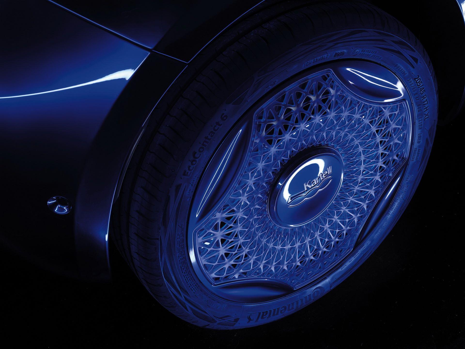 Fiat-500-2020-70