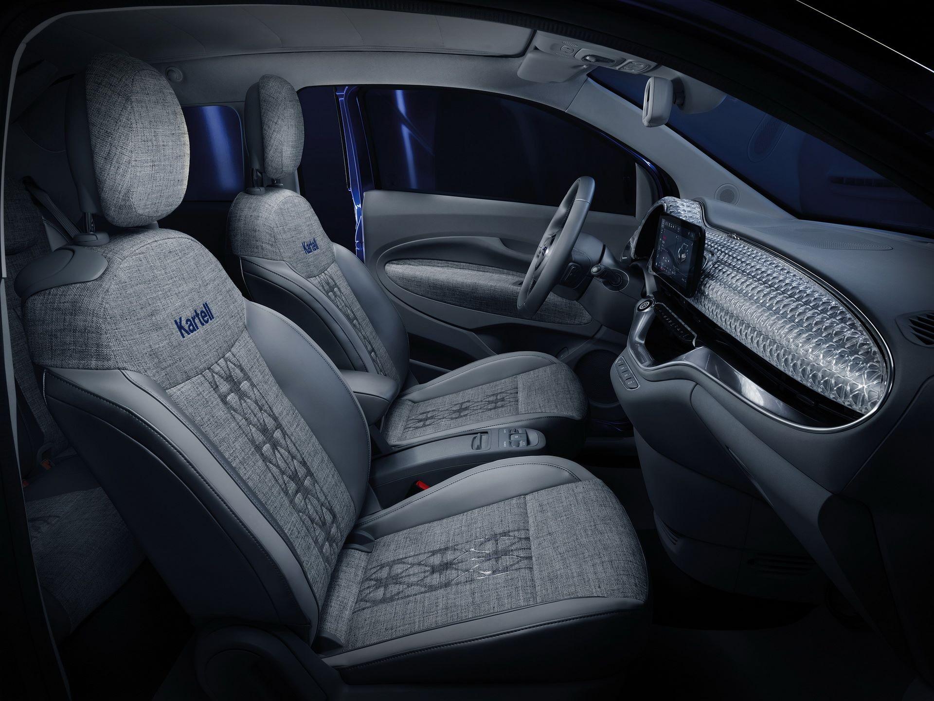 Fiat-500-2020-73