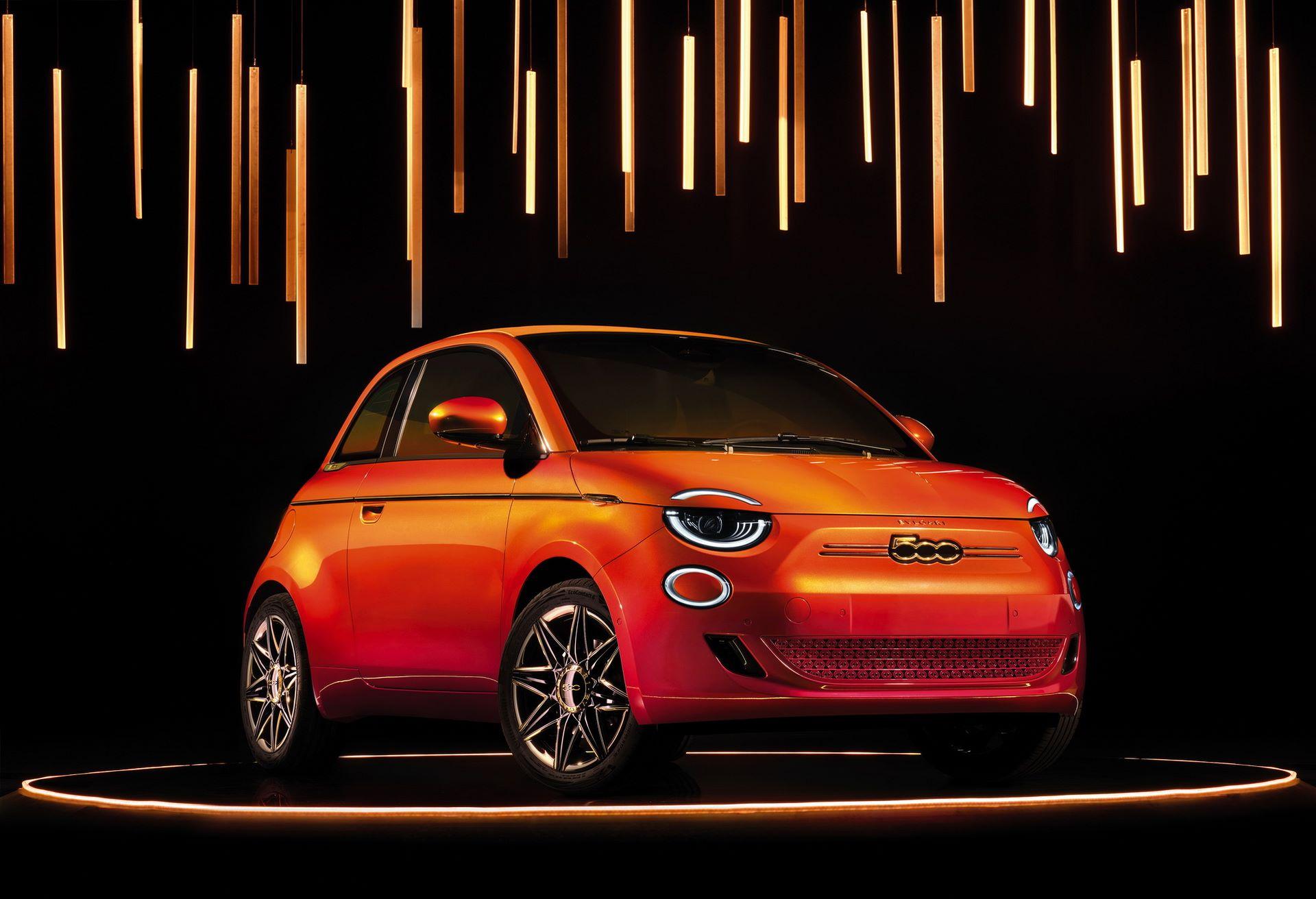Fiat-500-2020-75