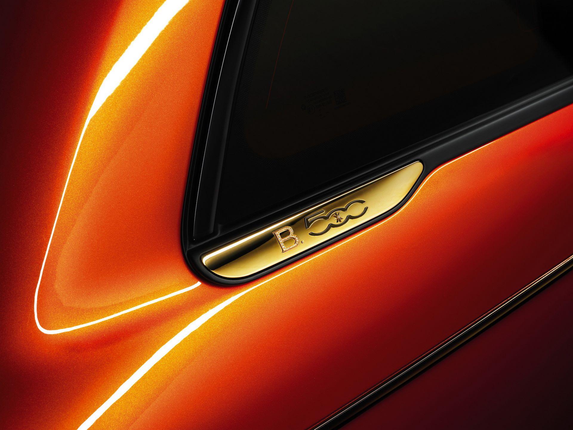 Fiat-500-2020-77