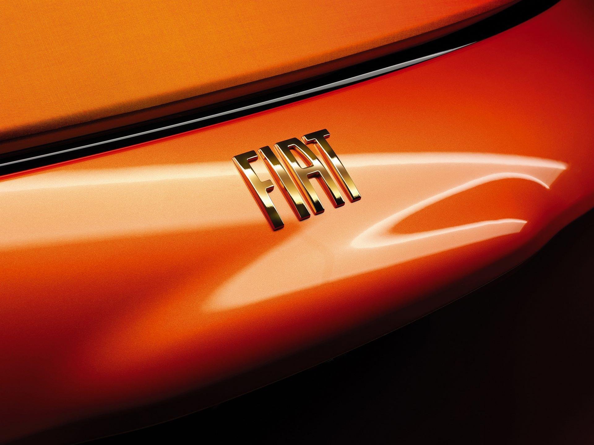 Fiat-500-2020-78