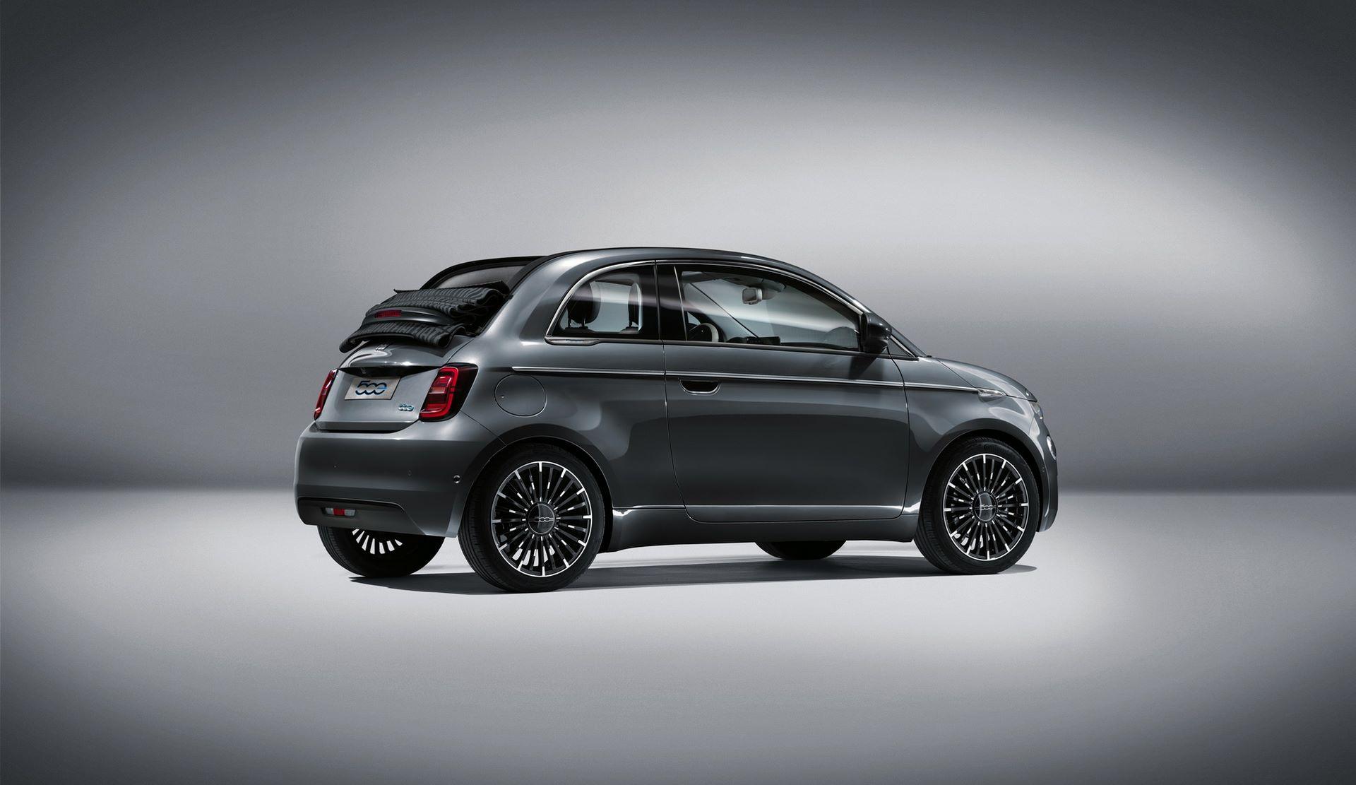 Fiat-500-2020-8