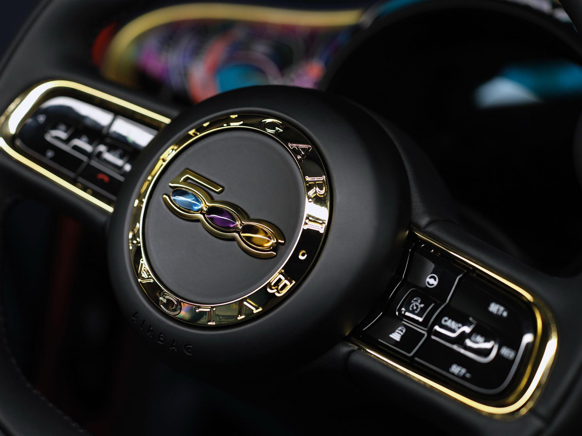 Fiat-500-2020-81