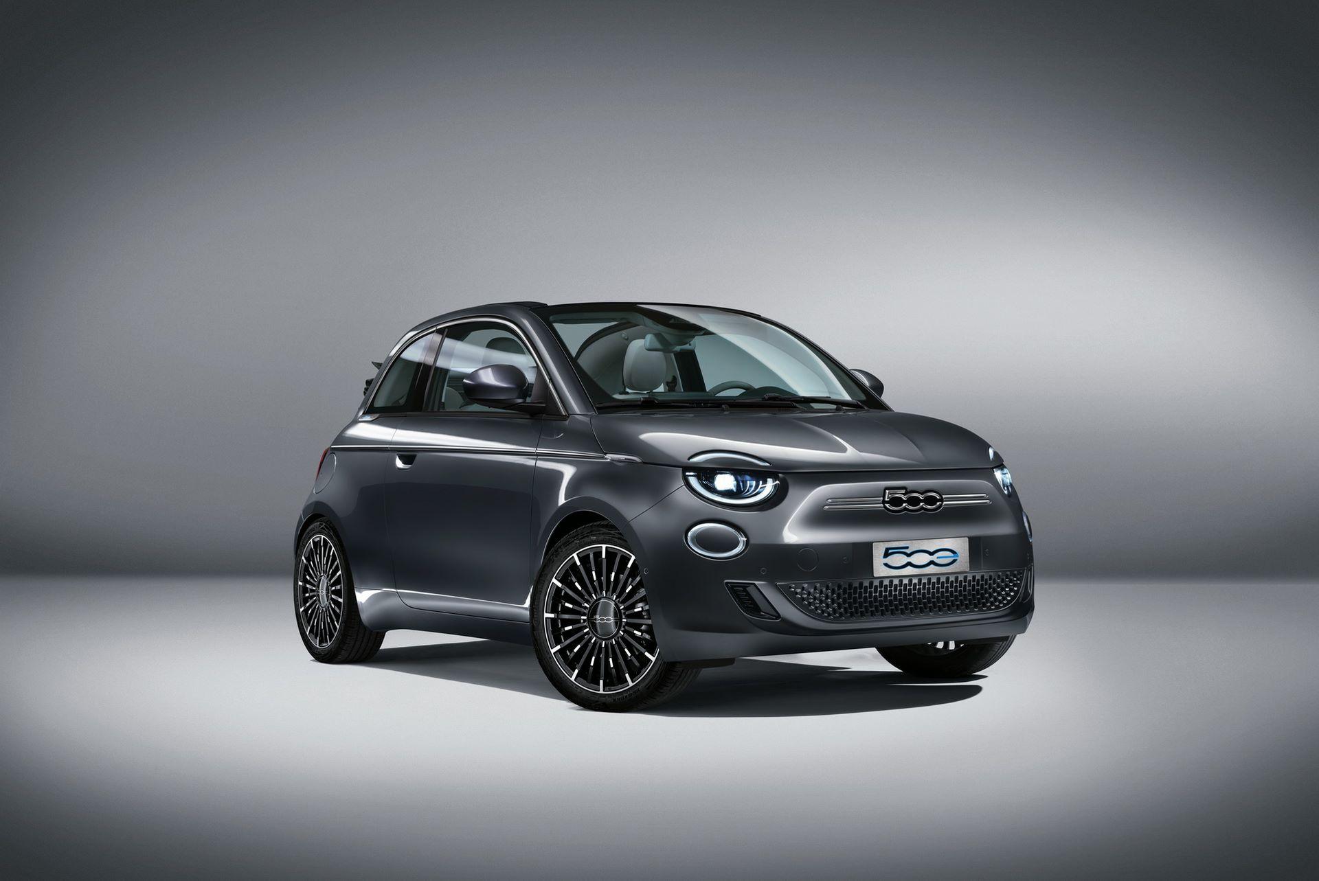 Fiat-500-2020-9