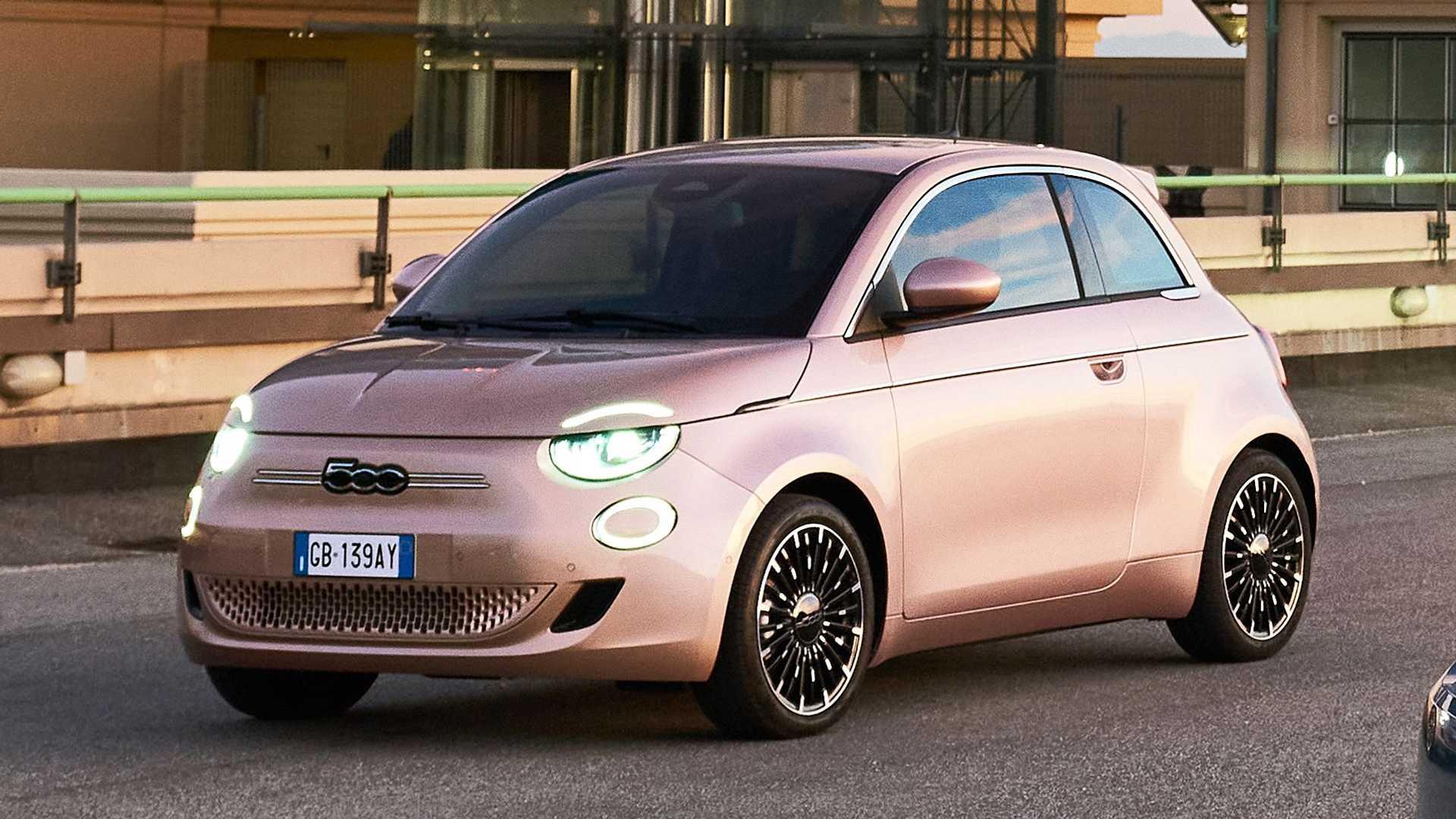 Fiat-500-Electric-31-1