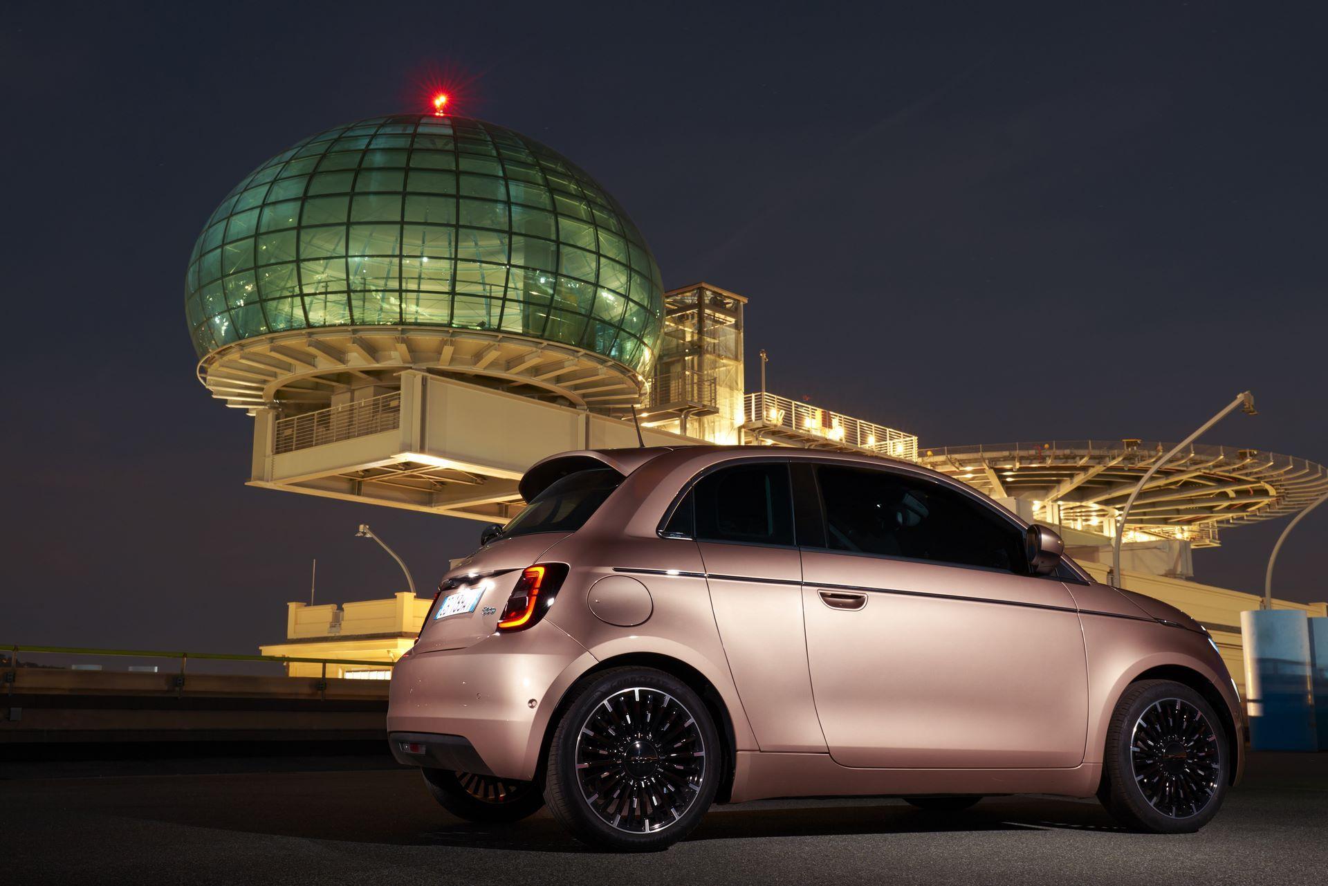Fiat-500-Electric-31-16