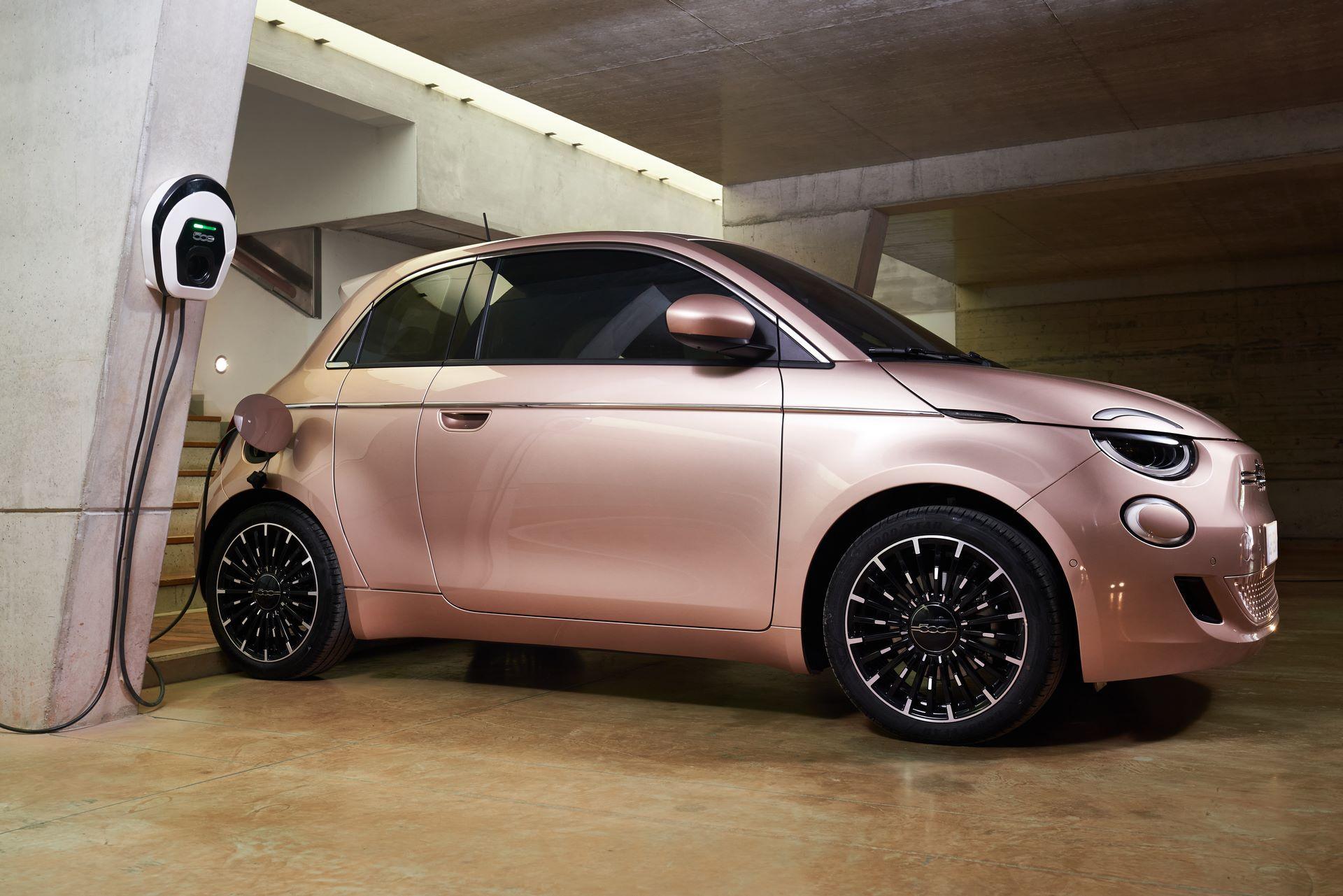 Fiat-500-Electric-31-28