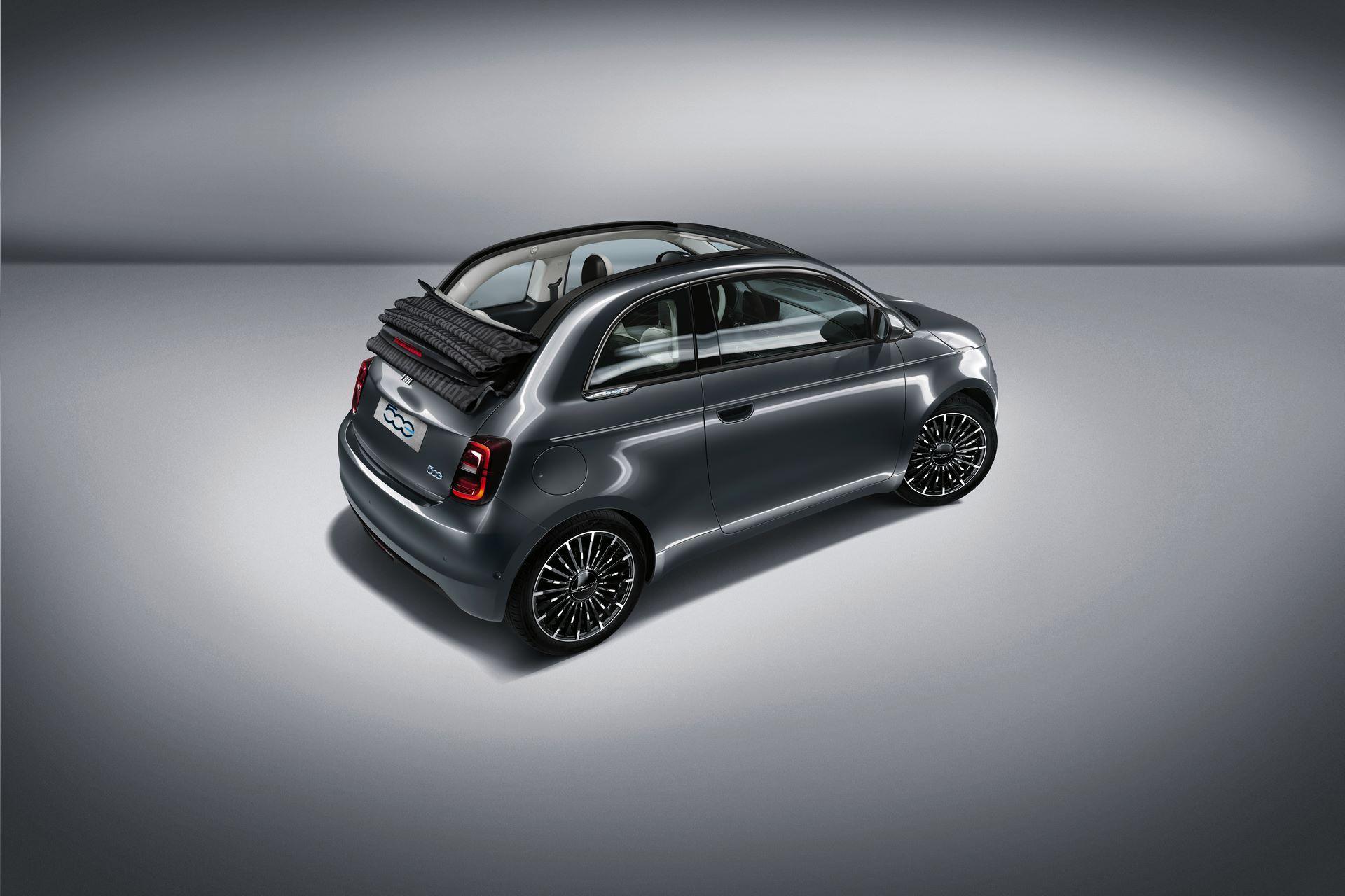 Fiat-500-Electric-31-29