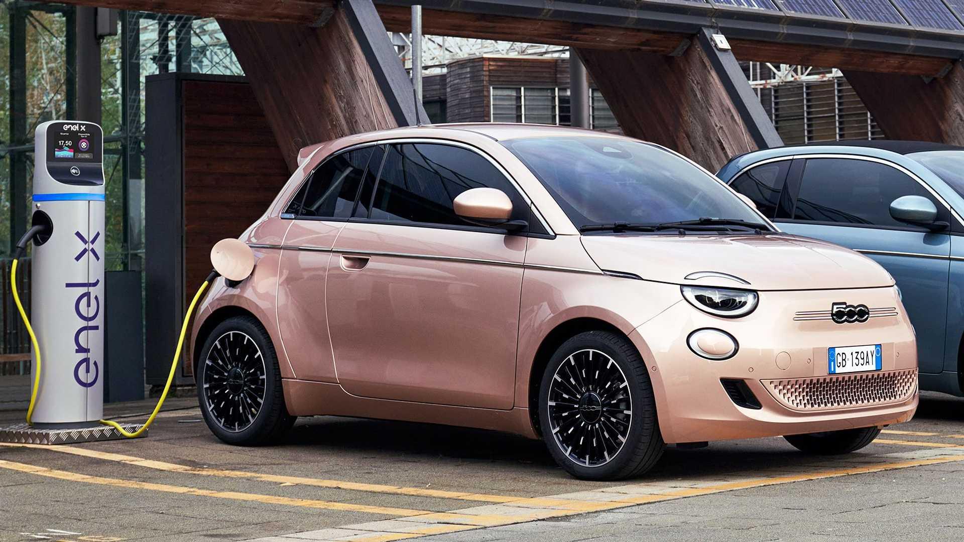 Fiat-500-Electric-31-3