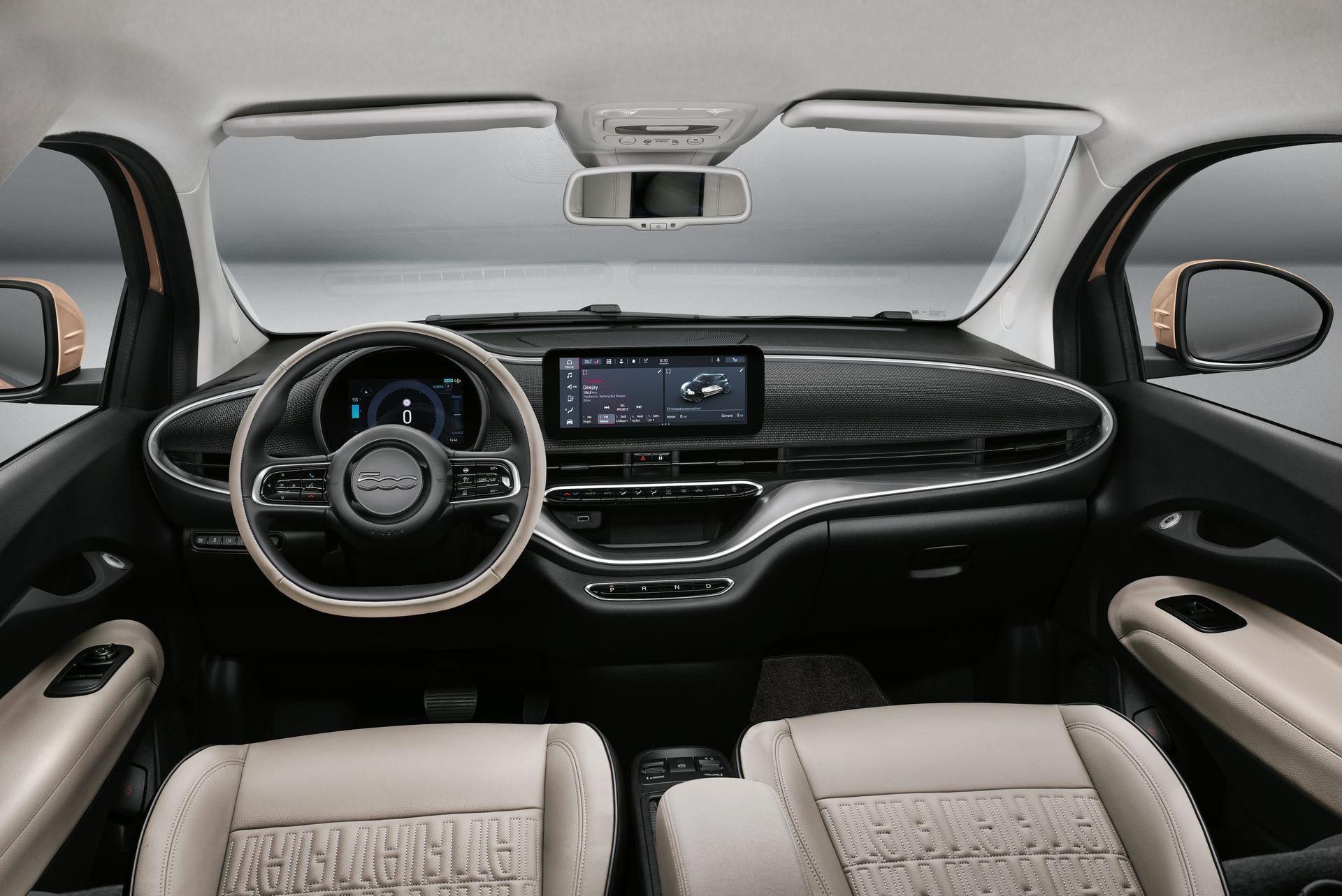 Fiat-500-Electric-31-30