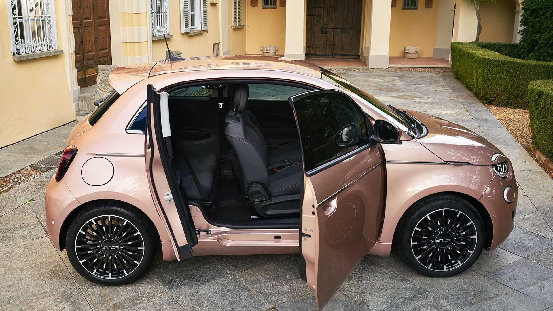Fiat-500-Electric-31-4