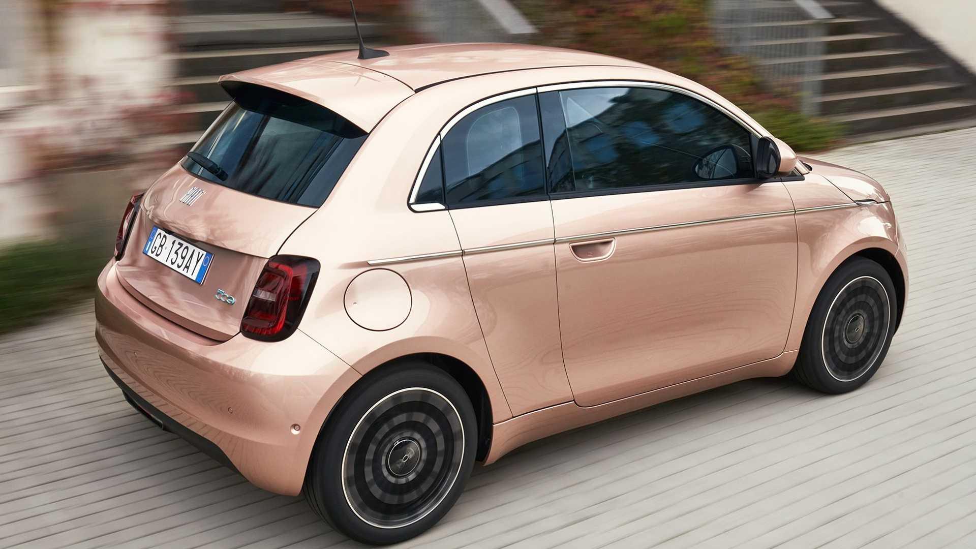 Fiat-500-Electric-31-6