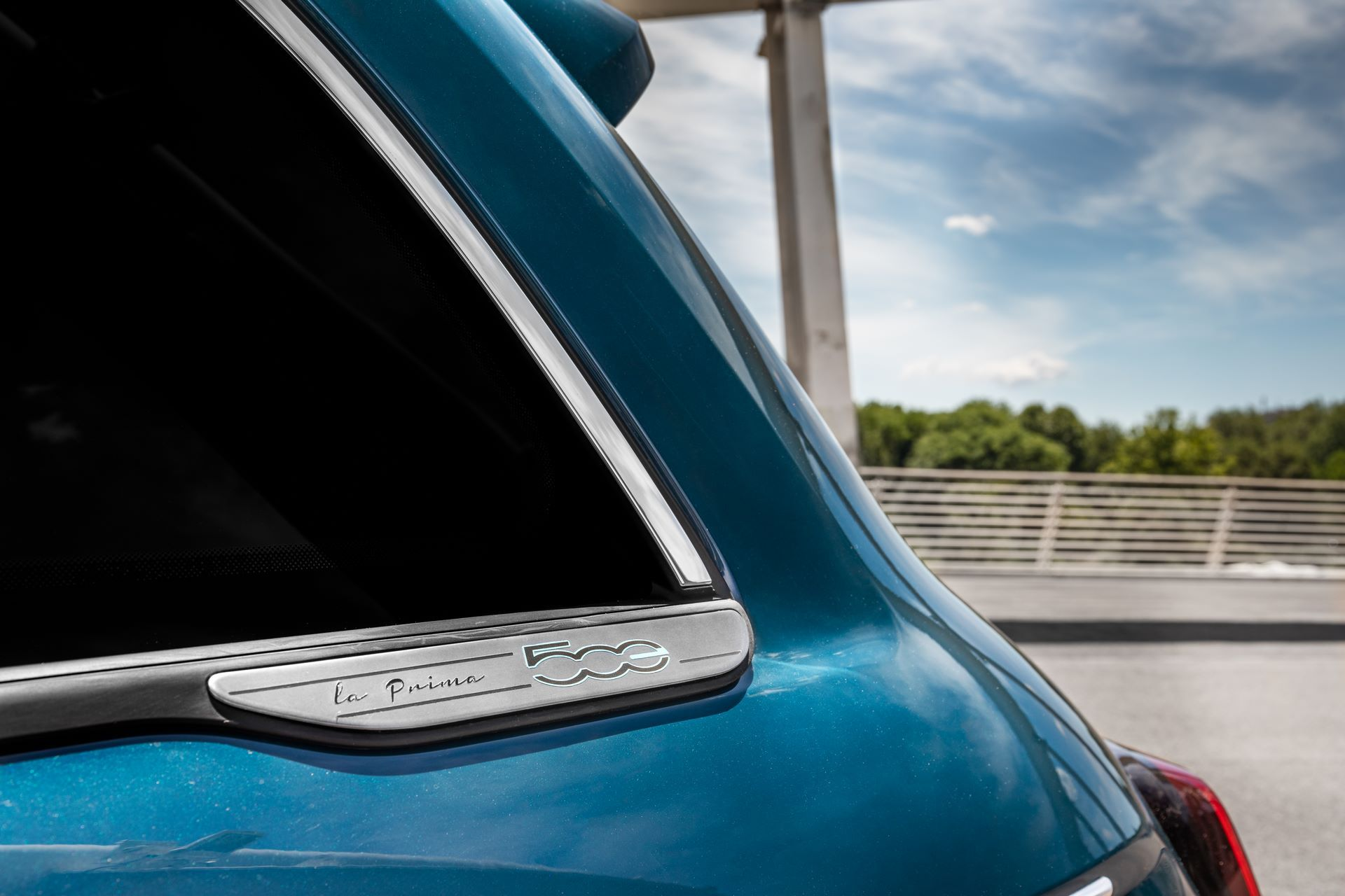 Fiat-500-Electric-31-61