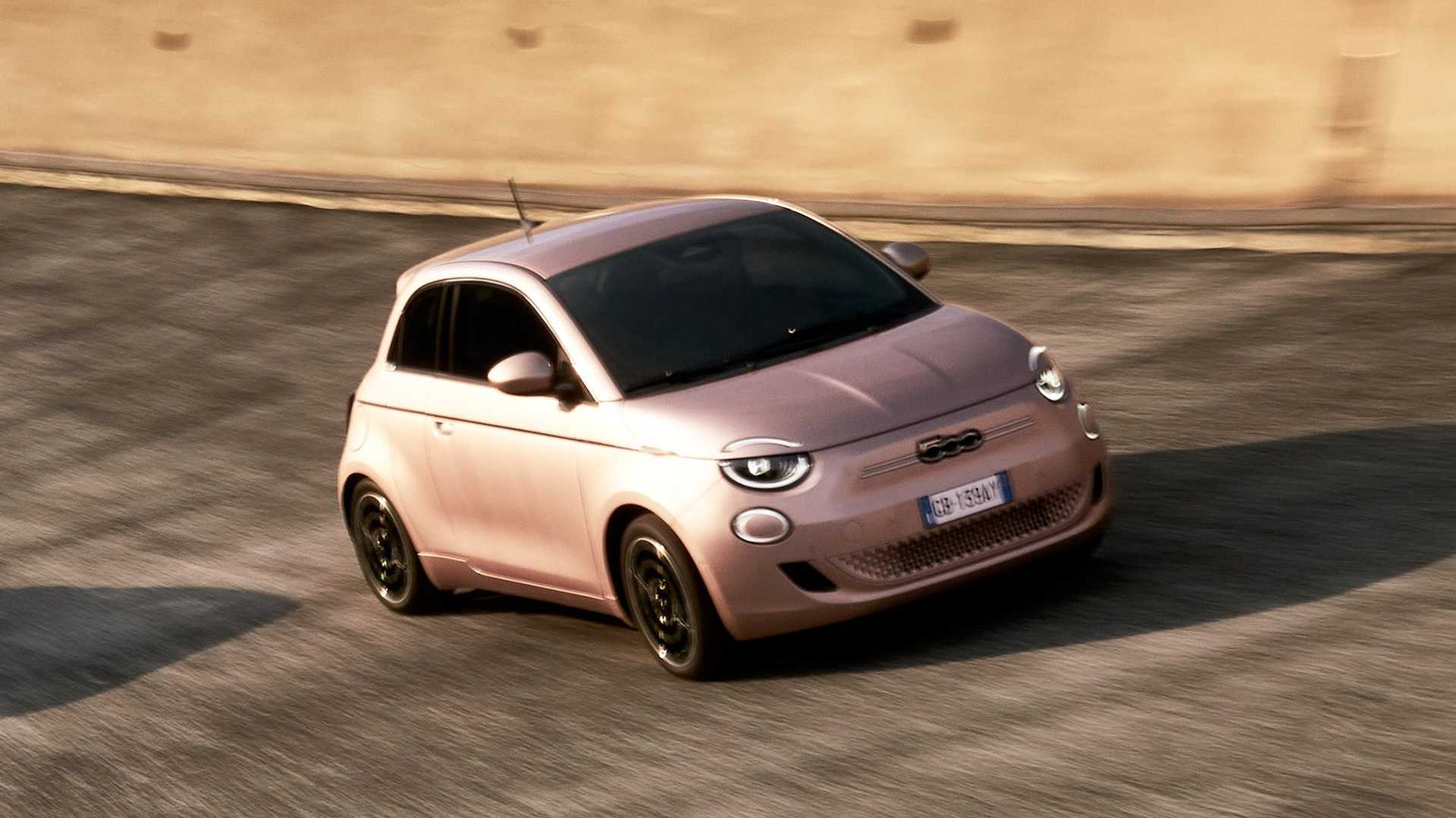 Fiat-500-Electric-31-8