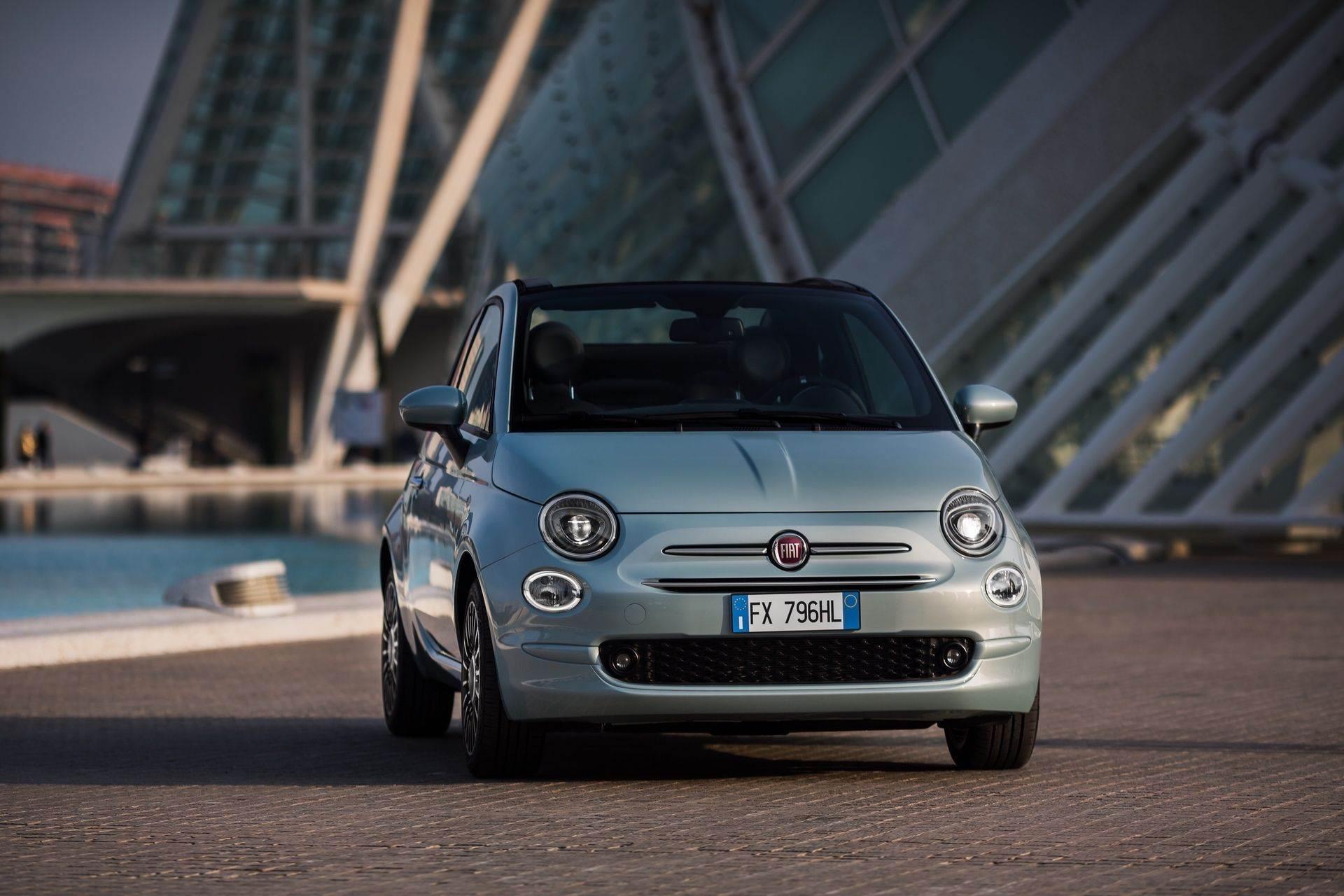 200108_Fiat-500-Hybrid_01