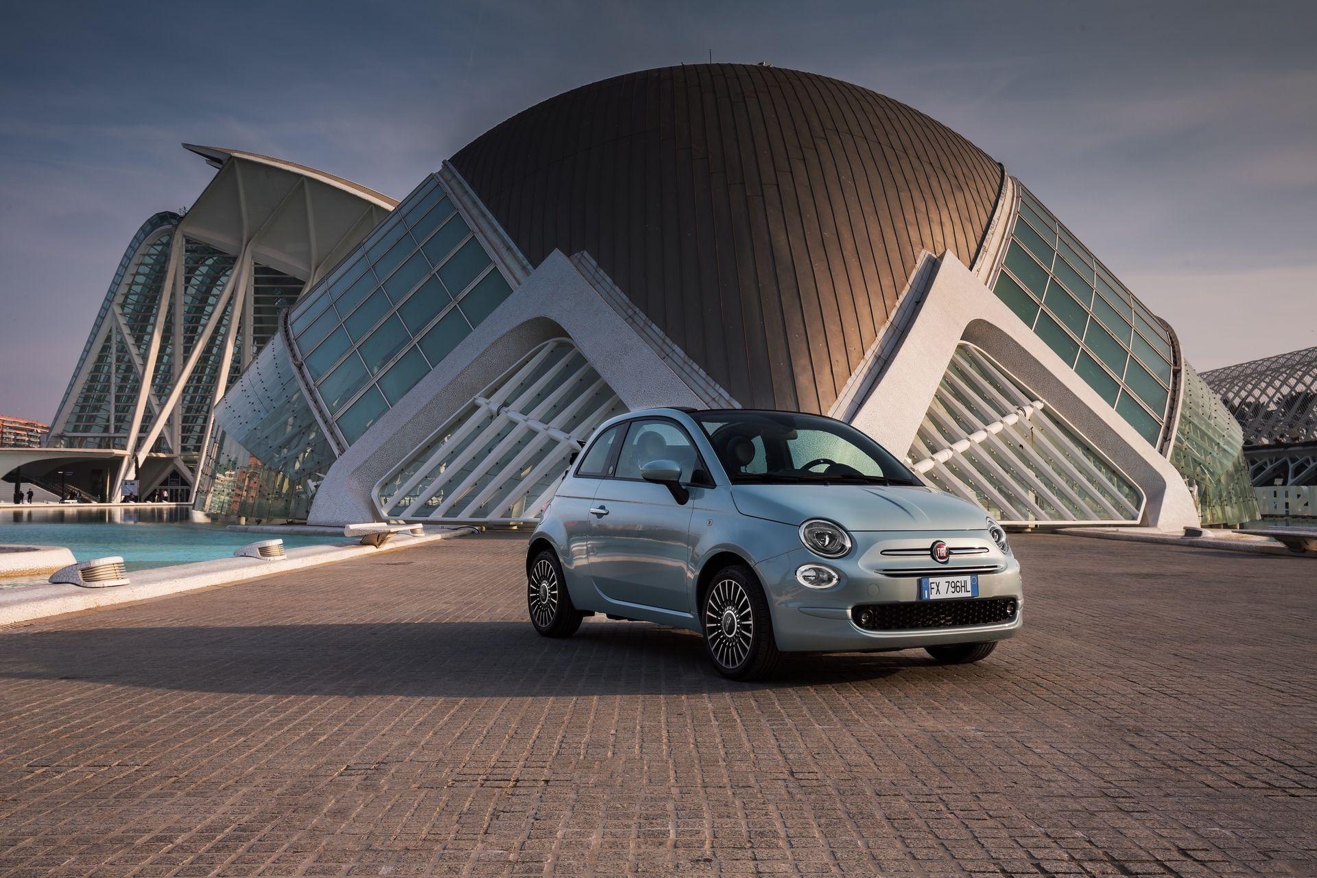 200108_Fiat-500-Hybrid_03