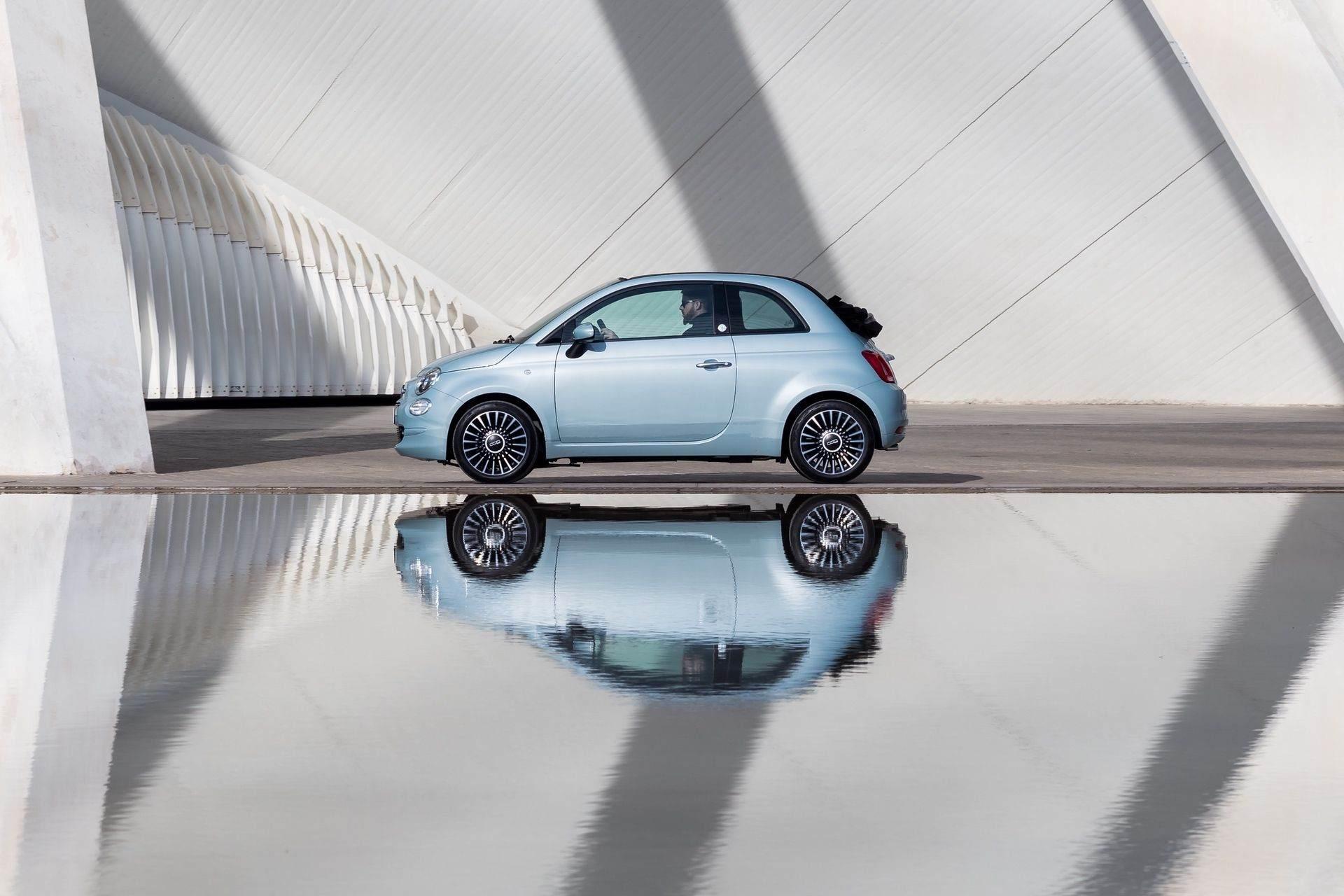 200108_Fiat-500-Hybrid_05