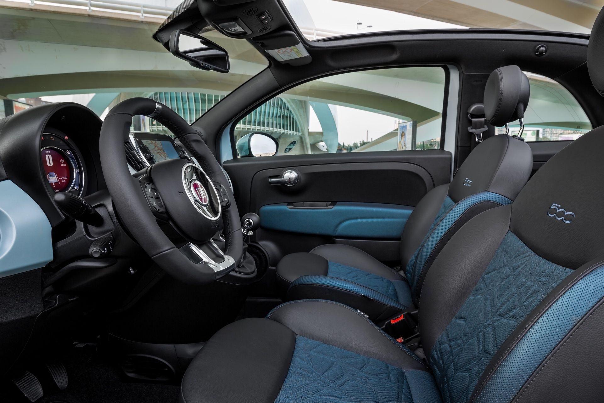 200108_Fiat-500-Hybrid_12