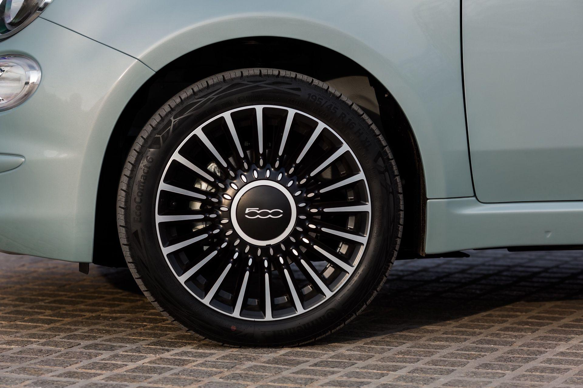 200108_Fiat-500-Hybrid_15