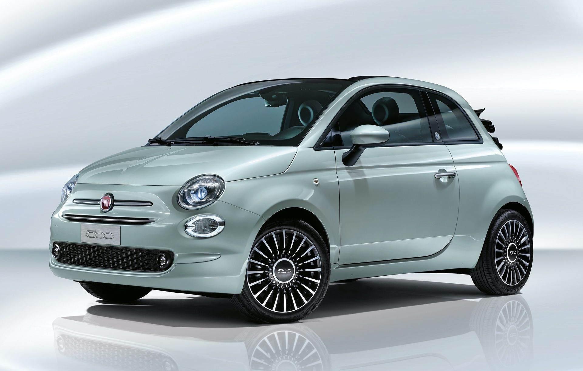 200108_Fiat_500-Hybrid-Launch-Edition_01